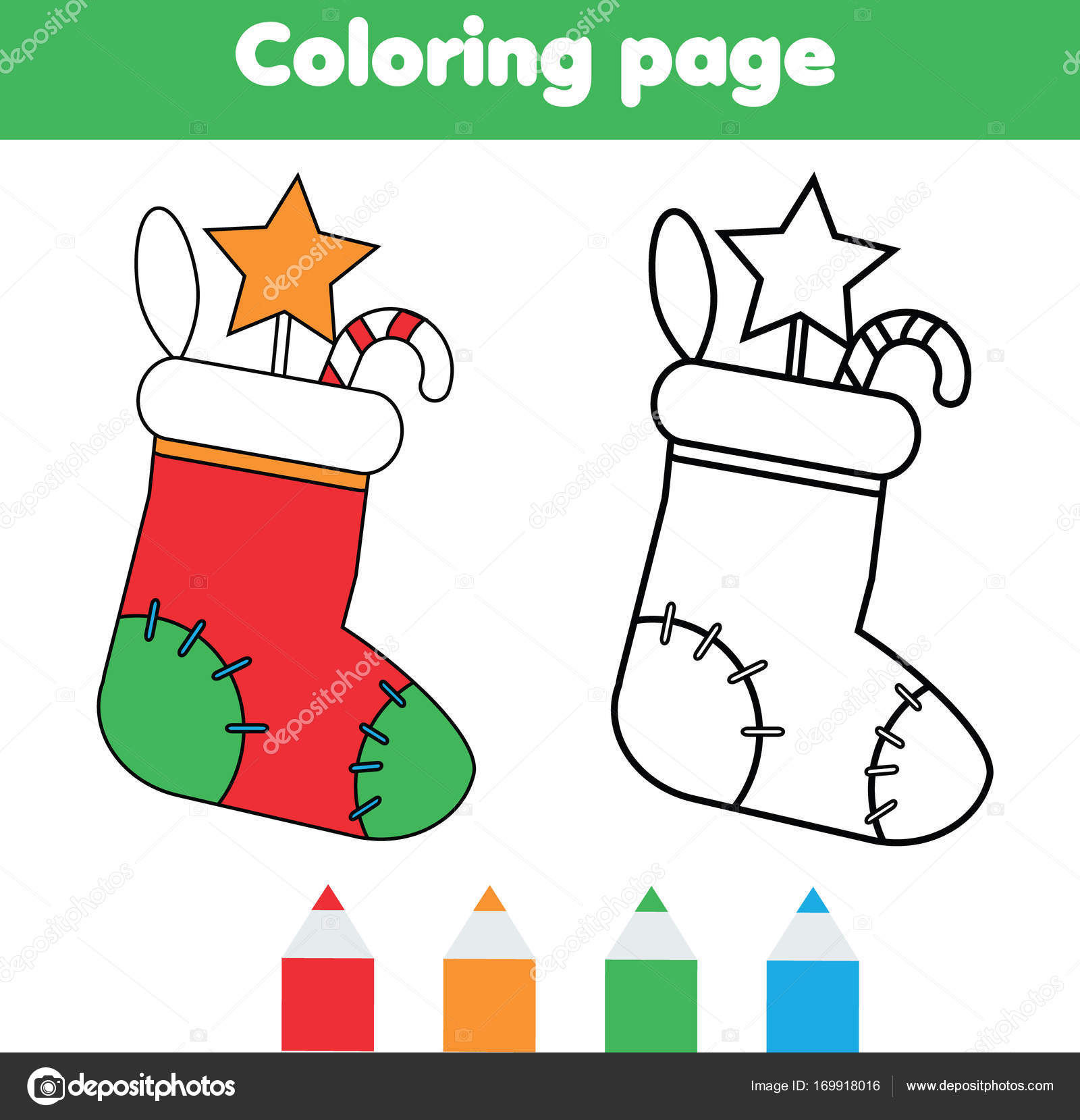 educational children game drawing kids activity printable sheet new year winter holidays theme vector by bonnyheizegmailcom