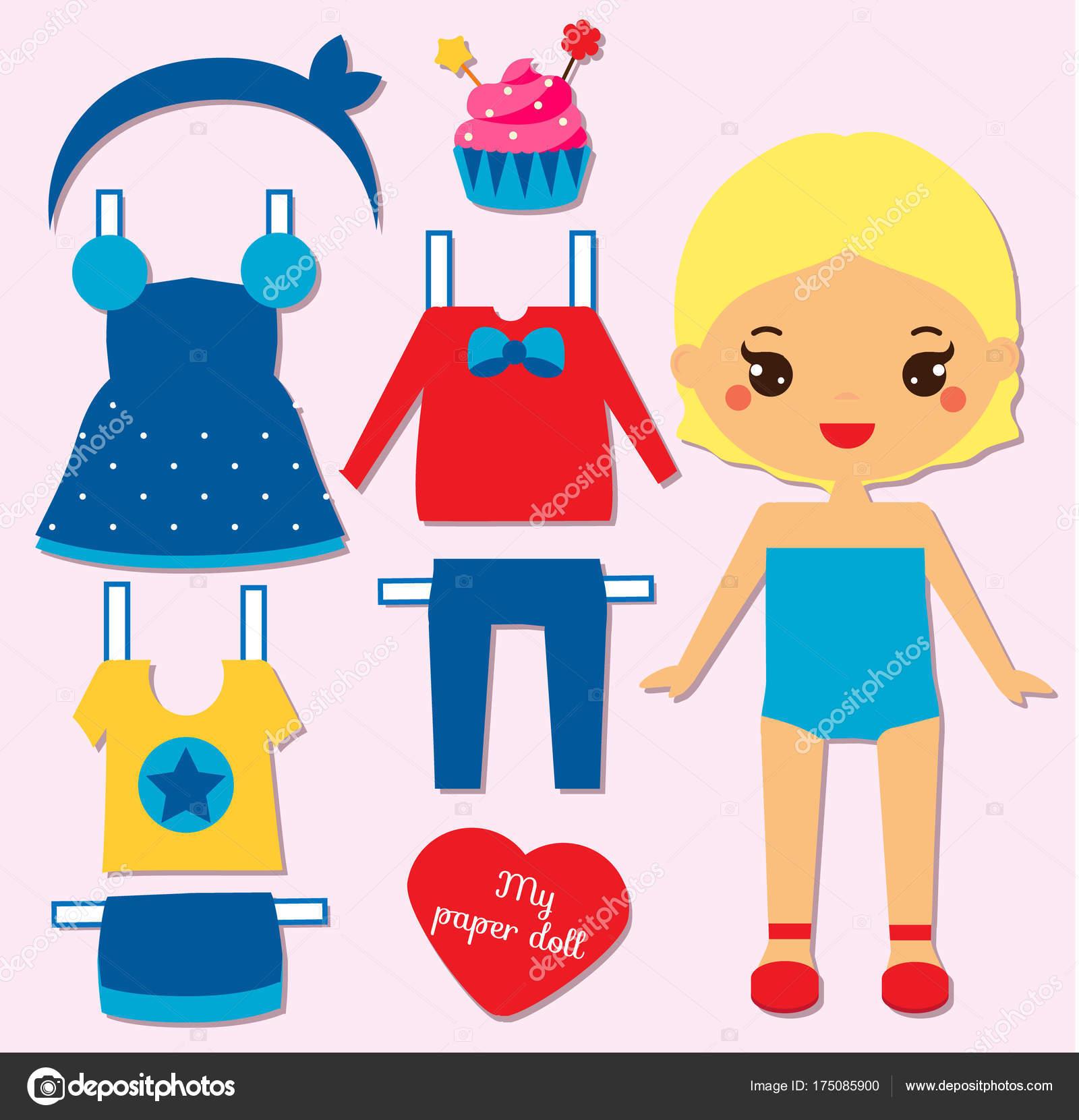 Juegos De Chicas Y Niñas Para Vestir Noticias Niños