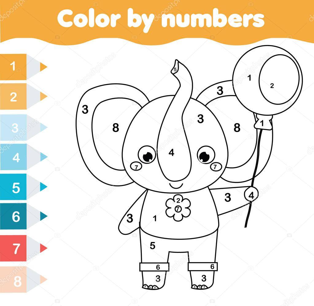 lernspiel für kinder malvorlagen mit elefanten malen nach