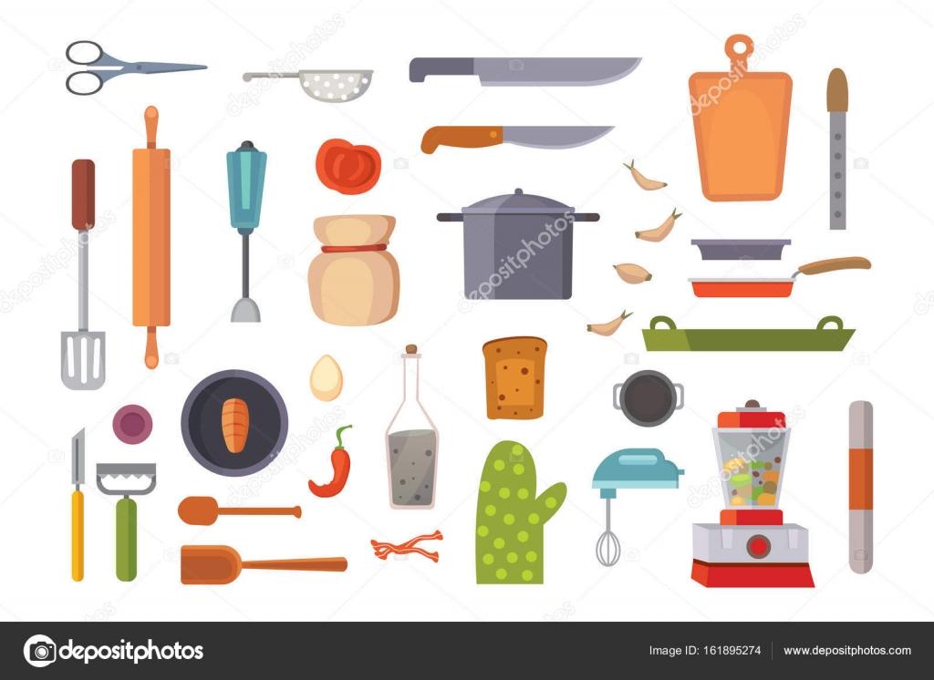 Objetos de la cocina top objetos antiguos de cocina foto for Objetos para cocinar
