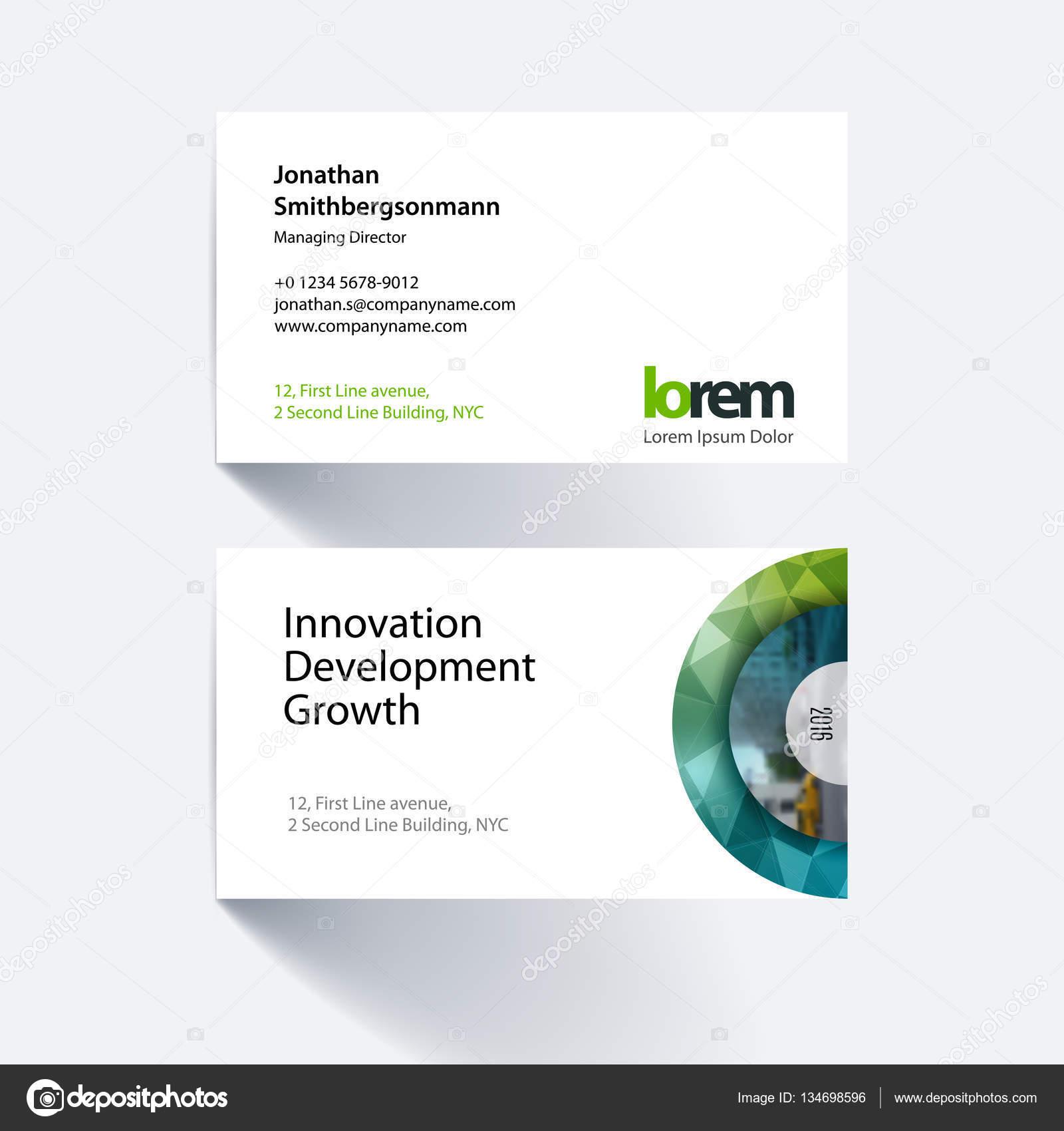Atemberaubend Halbe Seite Flyer Vorlage Ideen - Entry Level Resume ...
