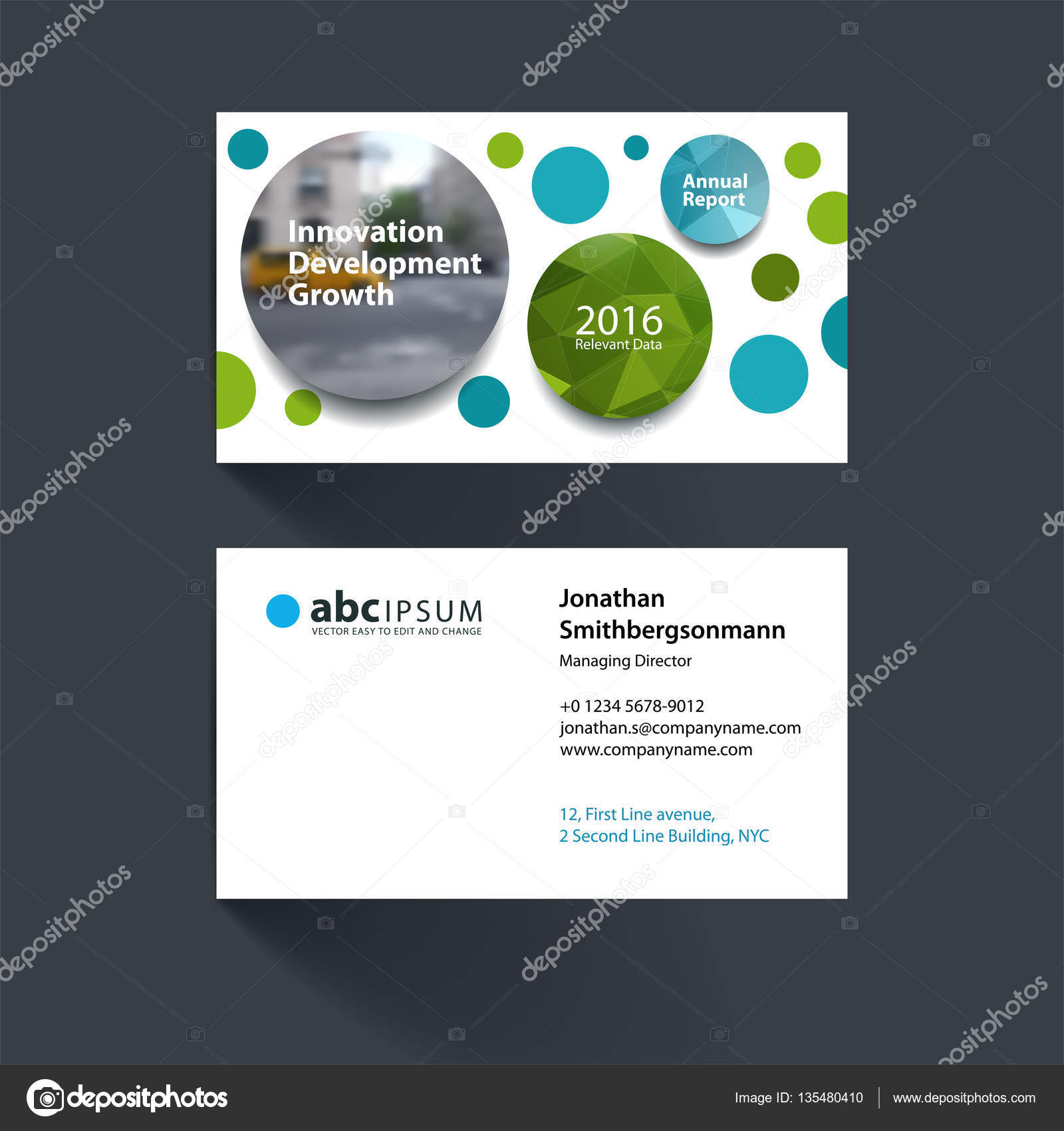 Beautiful Esso Business Card Pictures Inspiration - Business Card ...