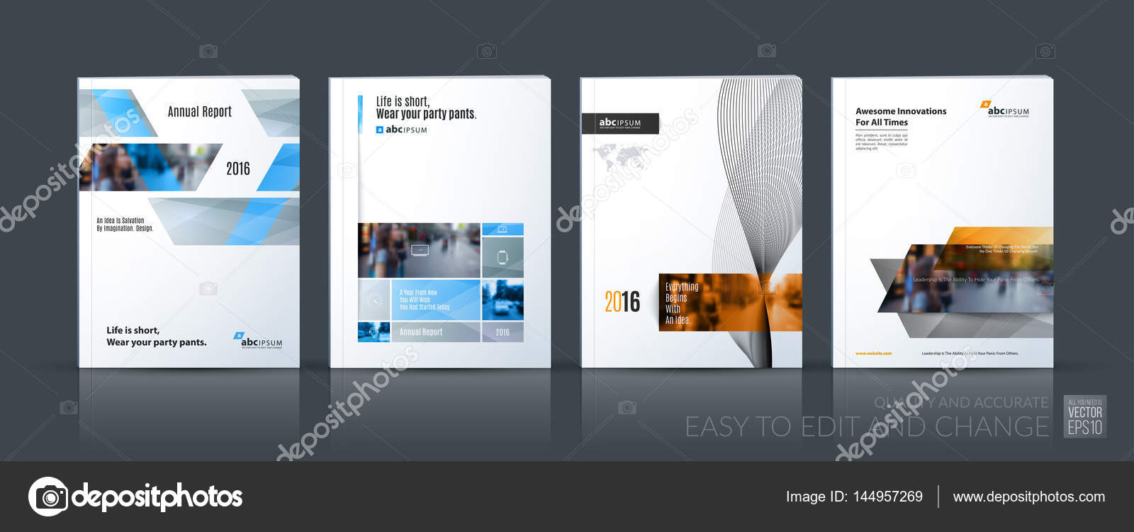 Ausgezeichnet Broschürenvorlagen Online Ideen - Entry Level Resume ...