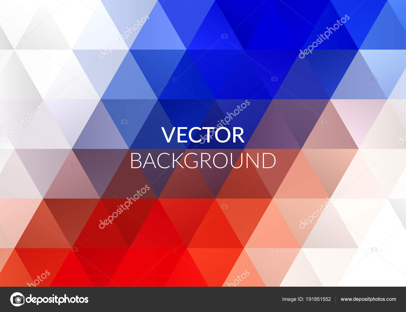 Abstract Background Design Vector Elements For Graphic