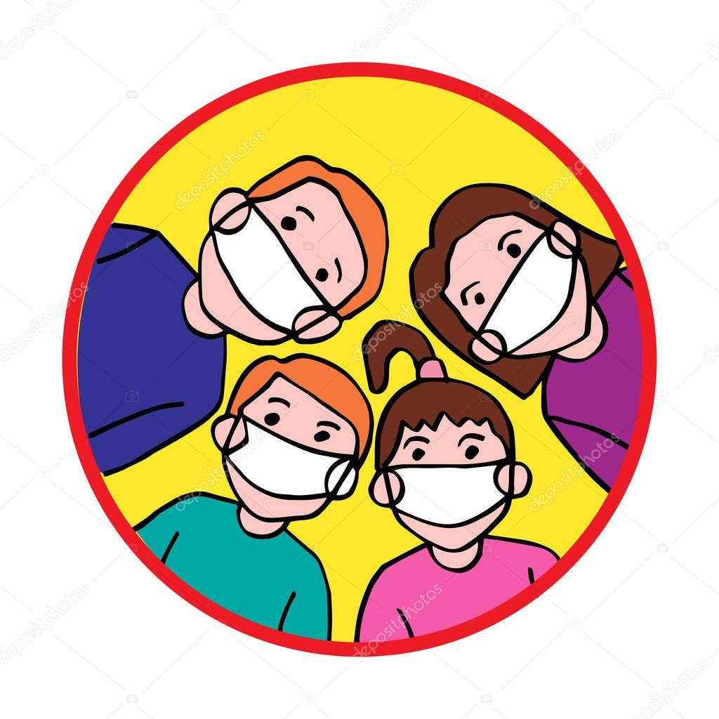 https://st3.depositphotos.com/7060376/35592/v/950/depositphotos_355921674-stock-illustration-cartoon-family-wearing-protective-medical.jpg