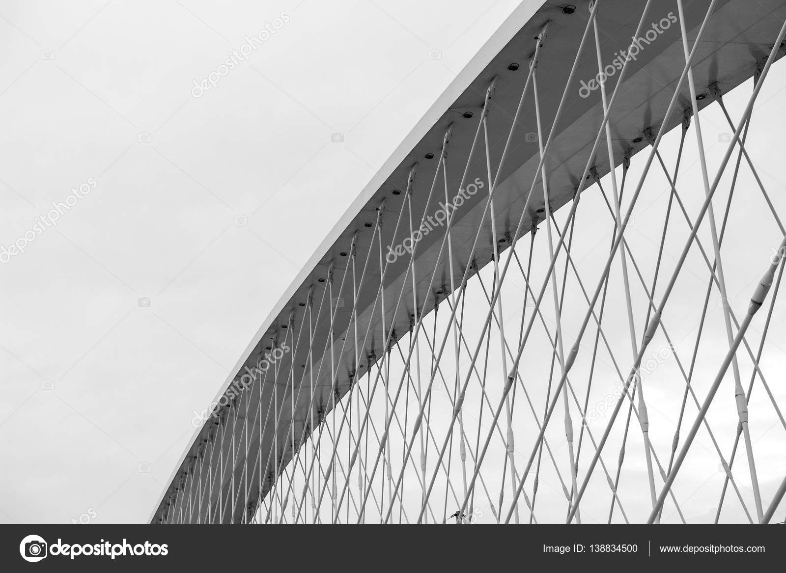 Modern Architecture Detail modern architecture detail. abstract architecture background
