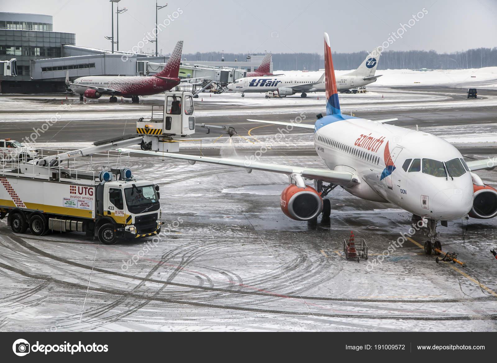 Обои ночь, Boeing 737, Самолёт, b737, tuifly, aircraft. Авиация foto 18