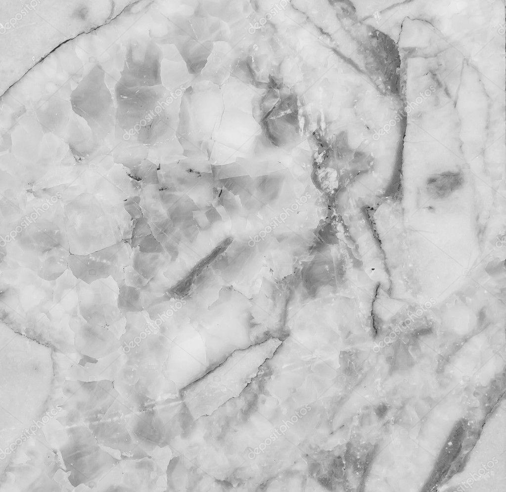 Immagini Sfondi Marmo Nero Marmo Bianco Fantasia Sfondo Texture