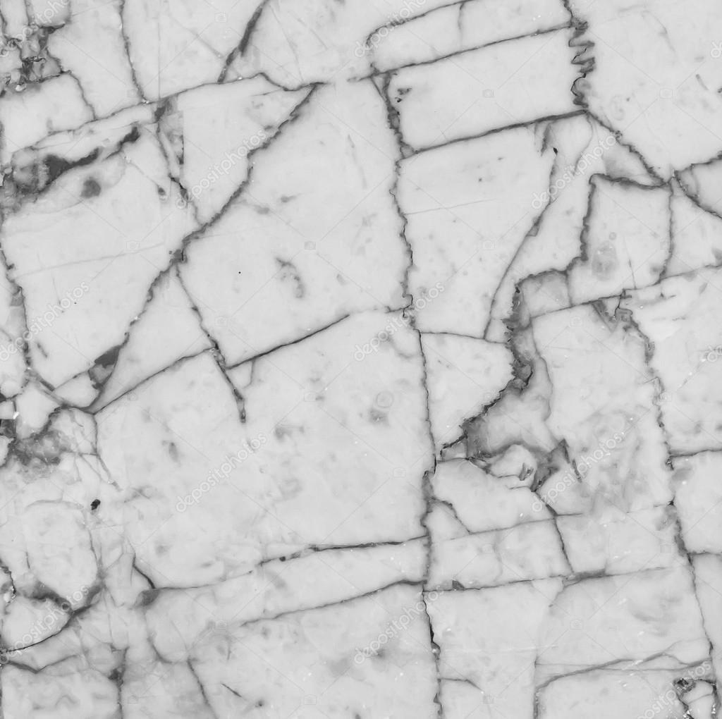 Marmo Bianco Fantasia Sfondo Texture Marmi Di Thailandia Bianco E