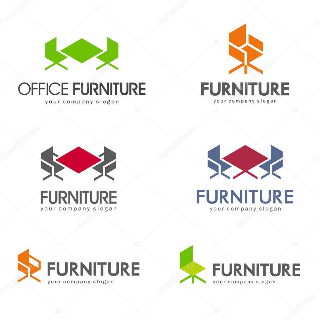 Mobili ufficio stock for Ufficio logo