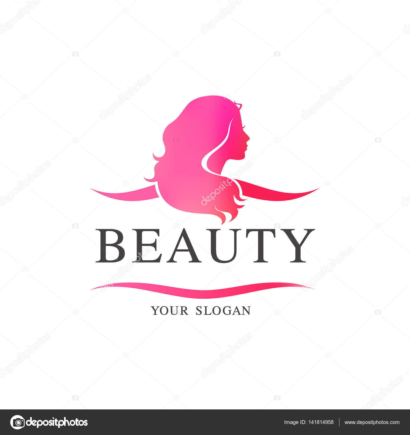 depositphotos_141814958-stock-illustration-beauty-salon-vector-logo-template.jpg