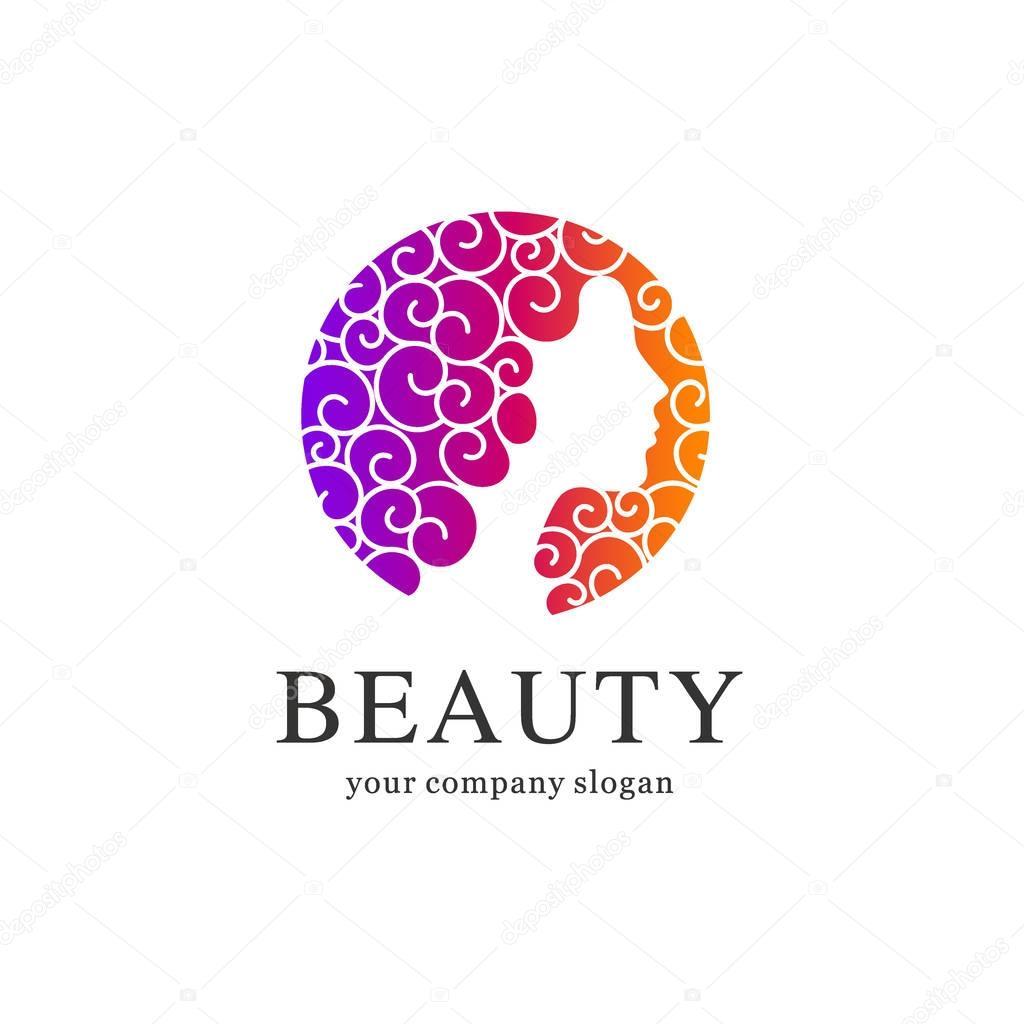 Großartig Avon Geschenkgutschein Vorlage Fotos - Beispiel Business ...