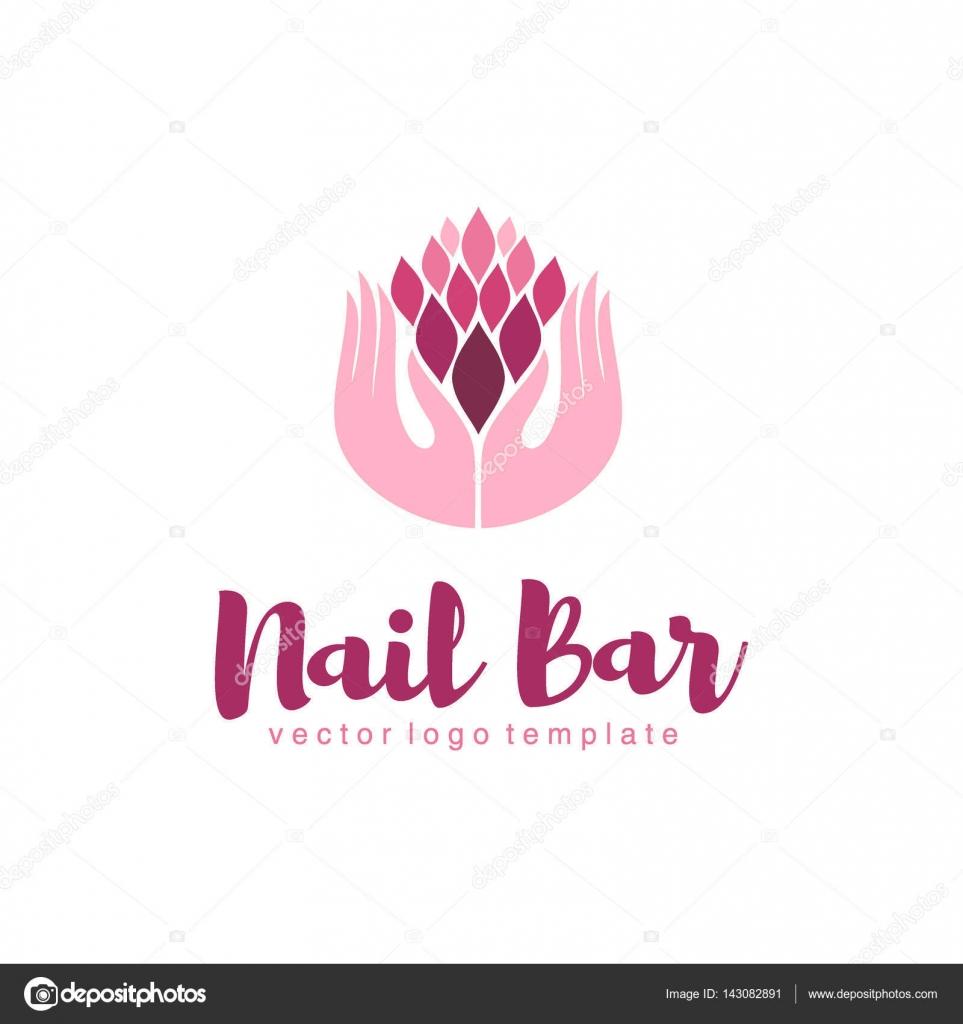 Nail Design Images Download