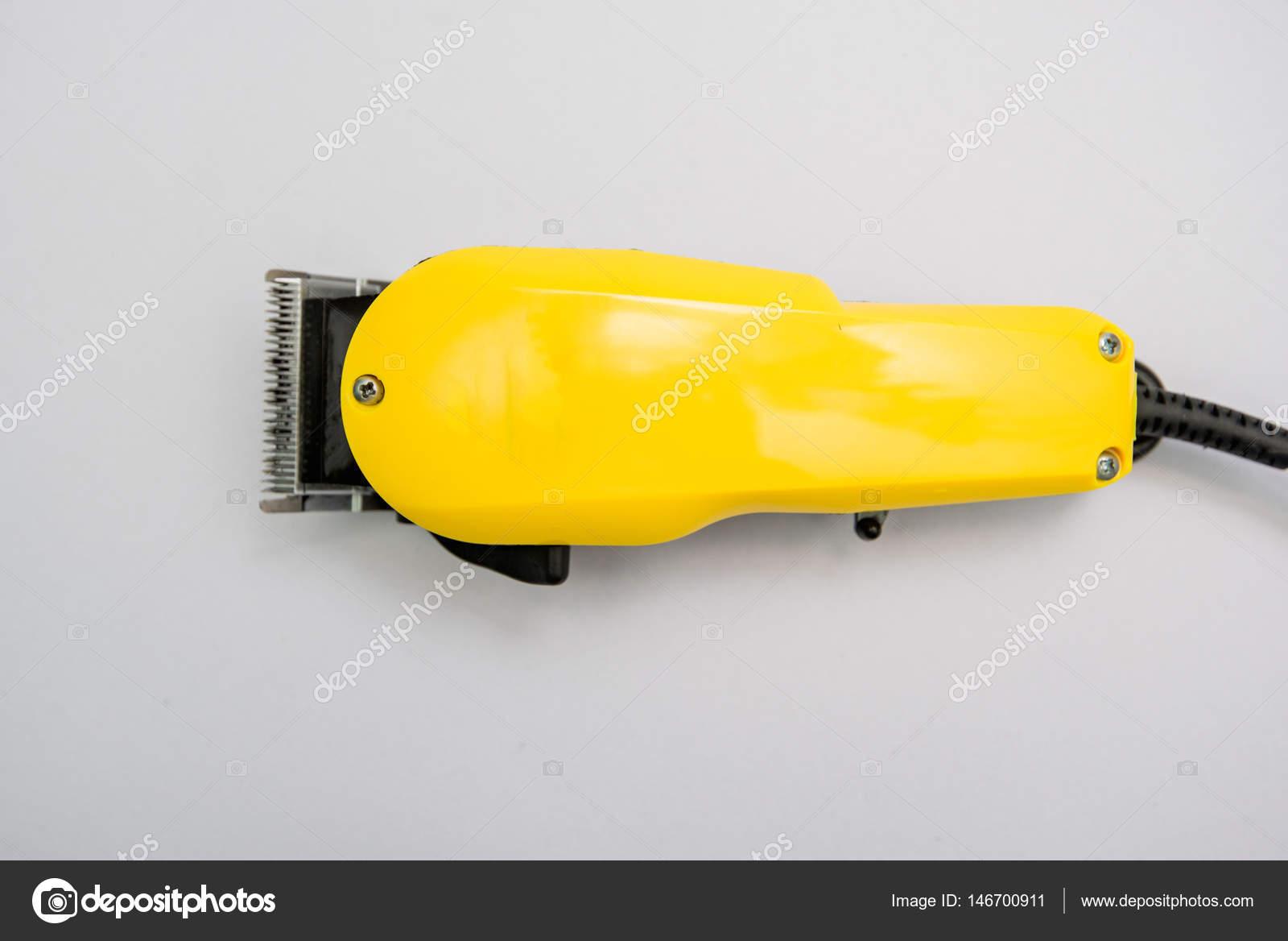 Κουρευτικές μηχανές 1e8379e73df