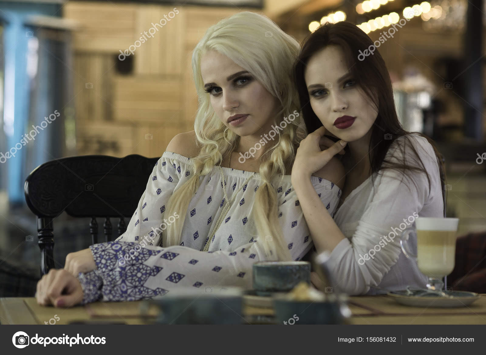 rambler.ru dating site turbosmart wastegate hookup