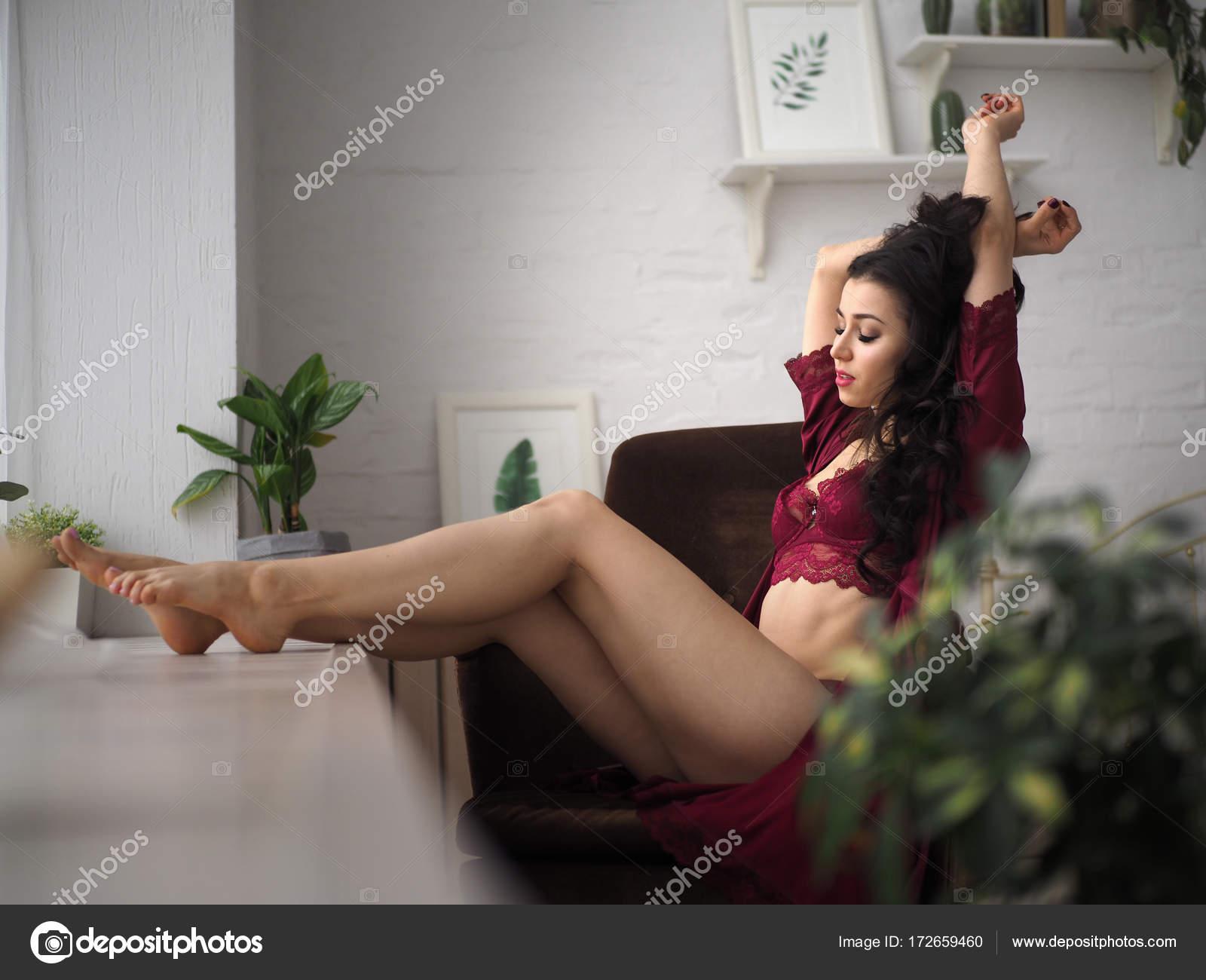 Крупные сексуальные женщины