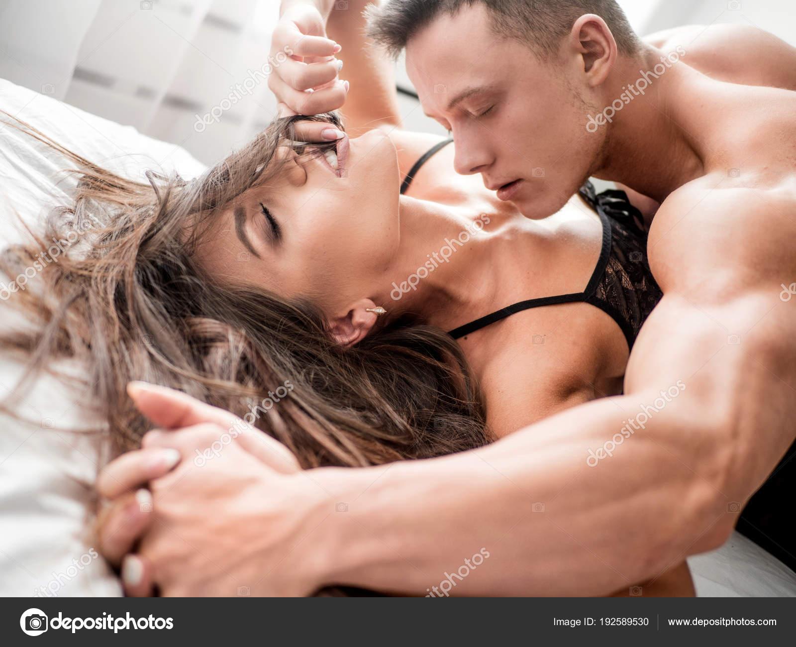 Erotik in prag