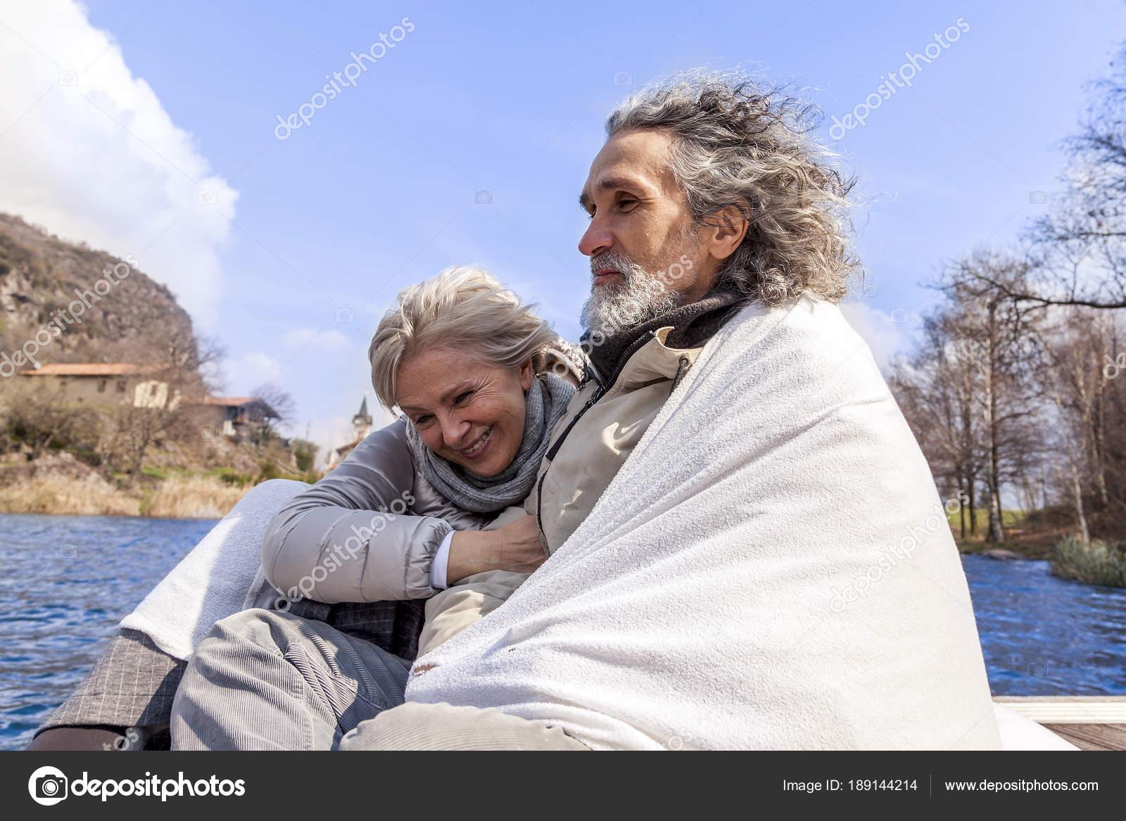 Забивать красивые снимки пары с отдыха над девкой трахнул