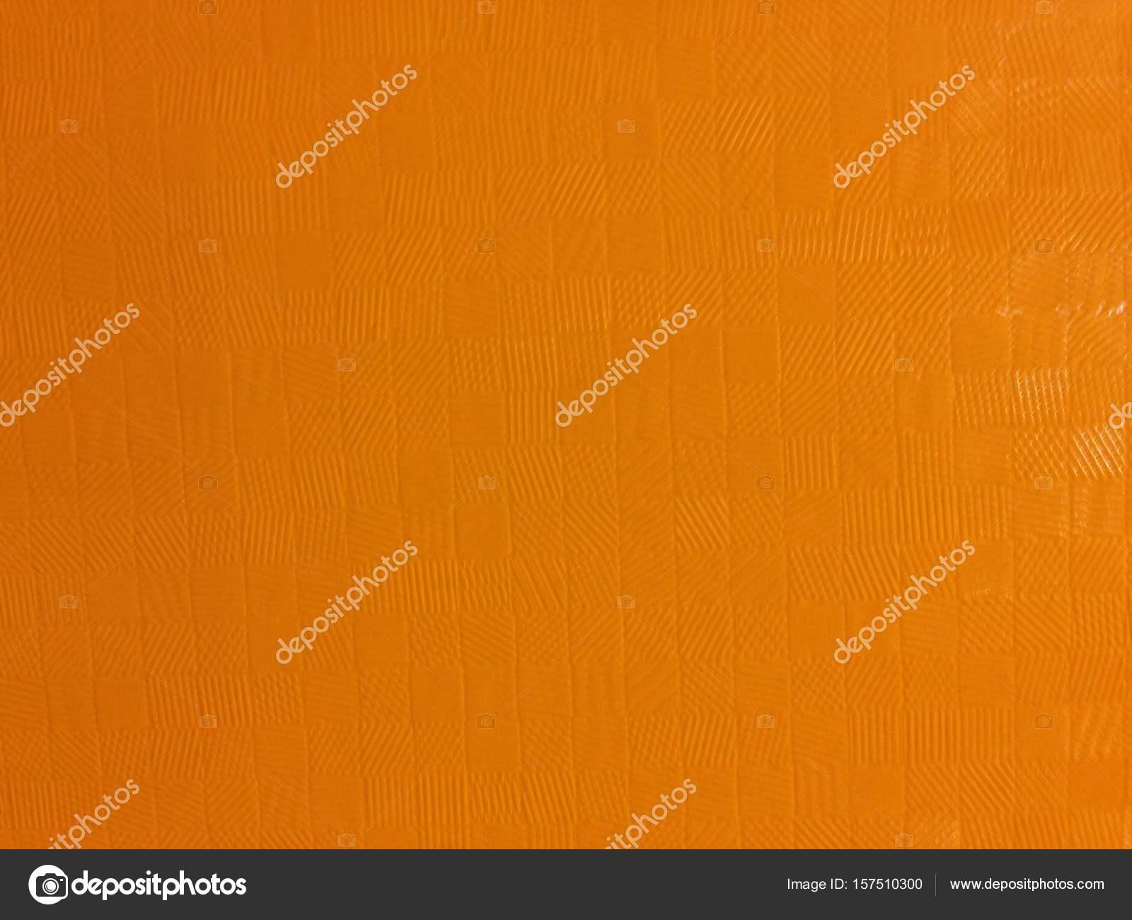 Superficie della piastrella strutturata per sfondo u foto stock