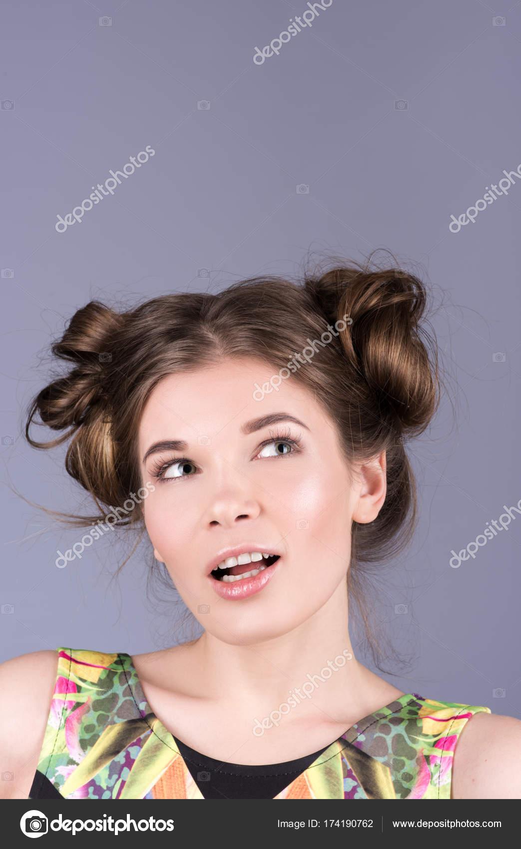 Пизды фото прекрасной обнаженной женщины втп сайты