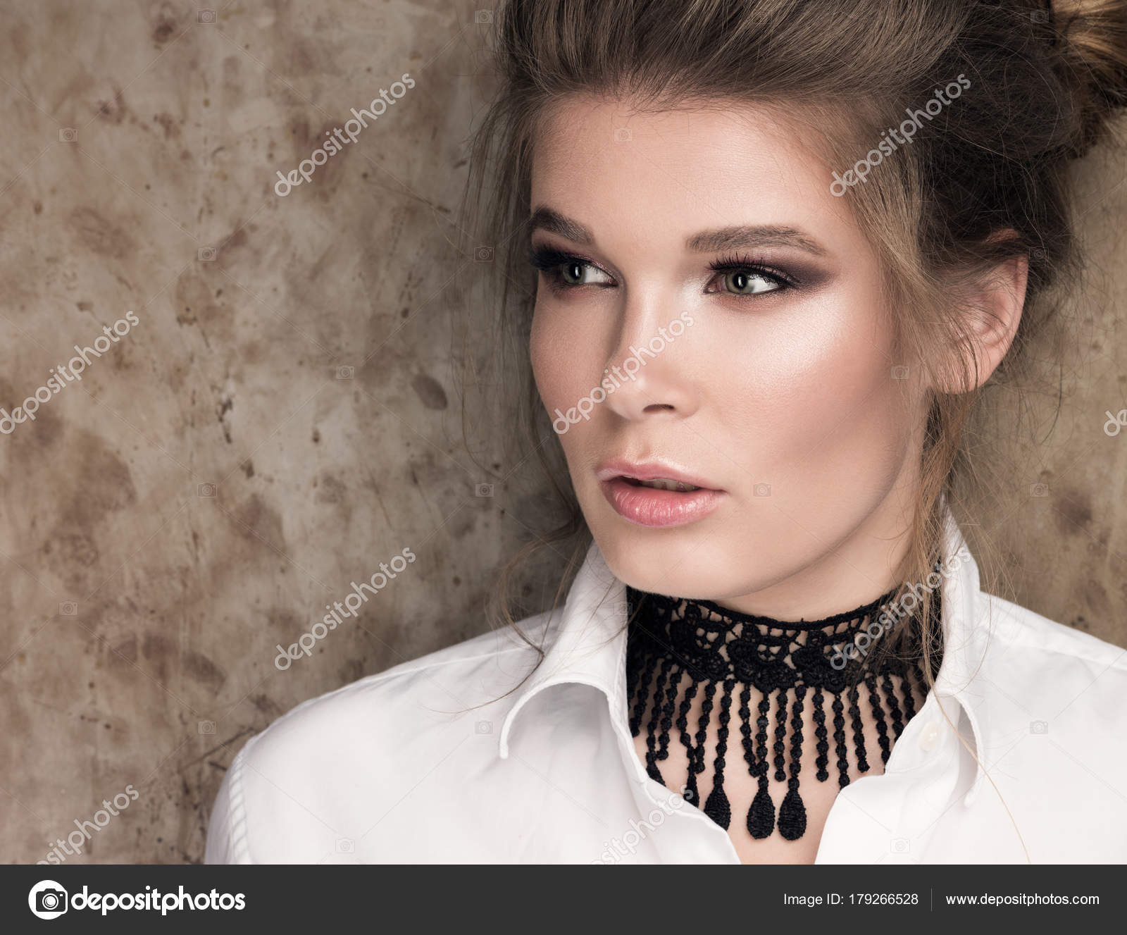 Christina aguilera sexy gallery