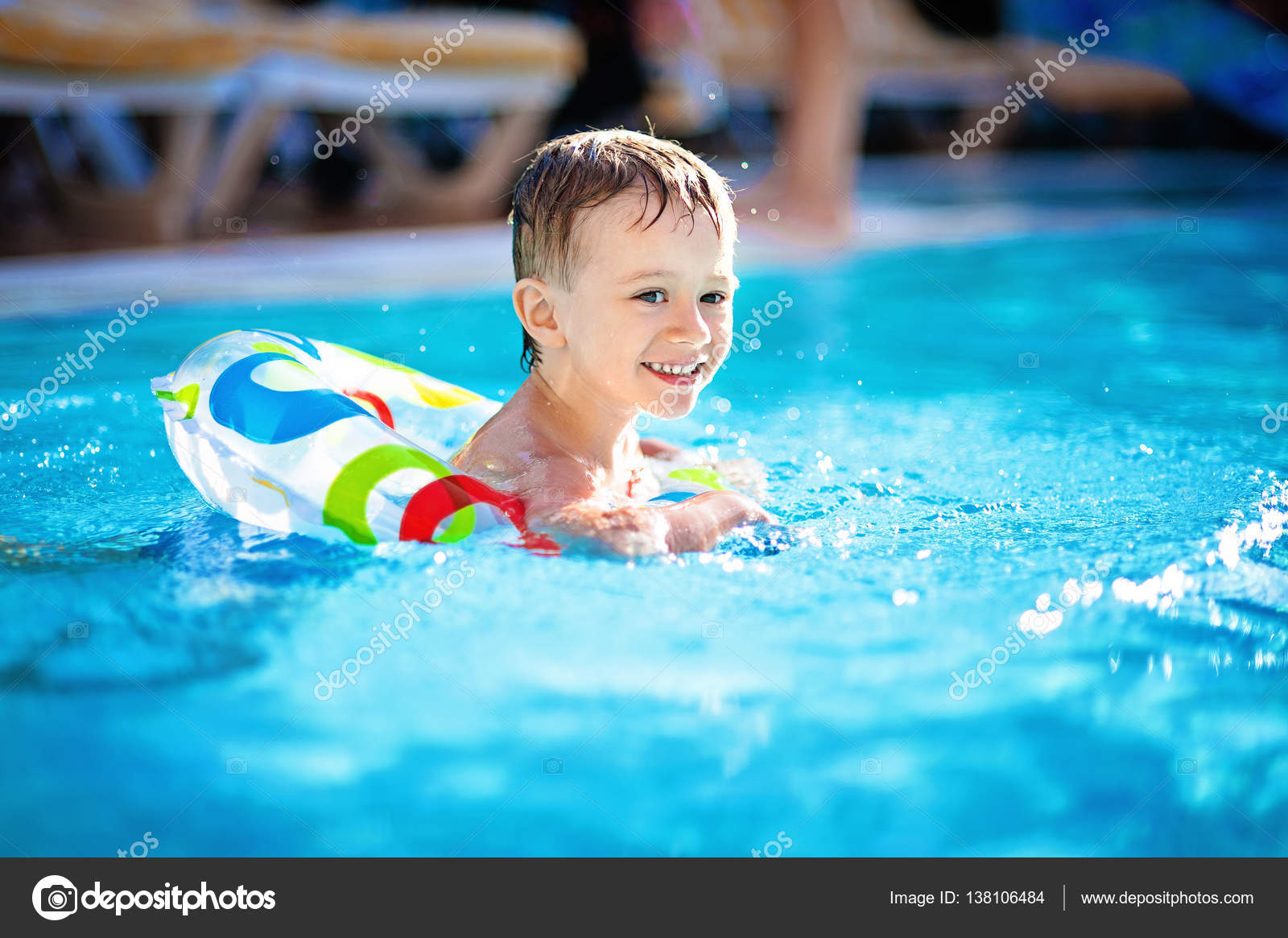 Ru boys summer images for Cute pool pictures