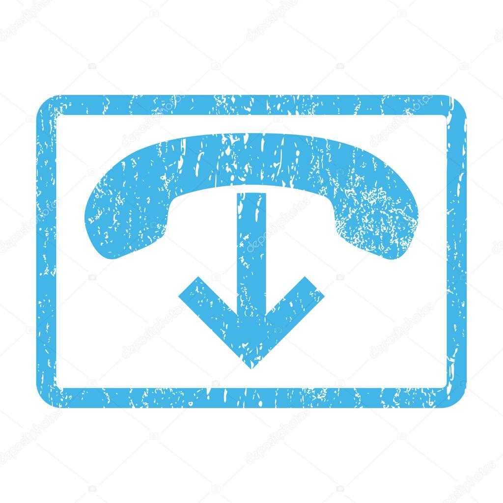 telefon zavěsit randit se dvěma sestrami současně