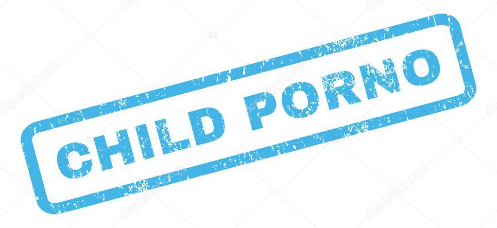 Порно через депозит файл