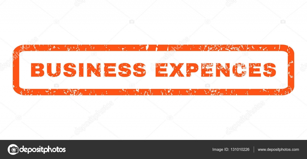 expences