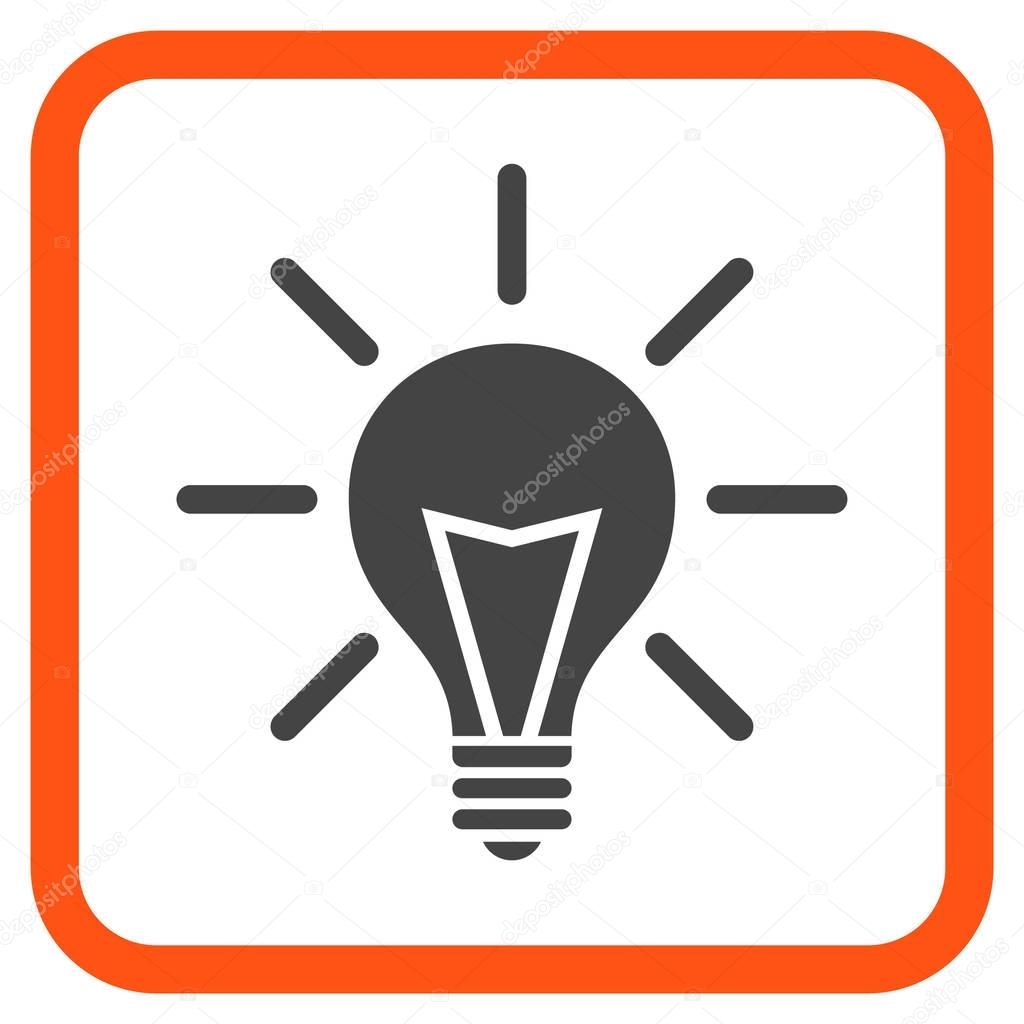 Fantastisch Spulenschema Symbol Ideen - Elektrische Schaltplan-Ideen ...