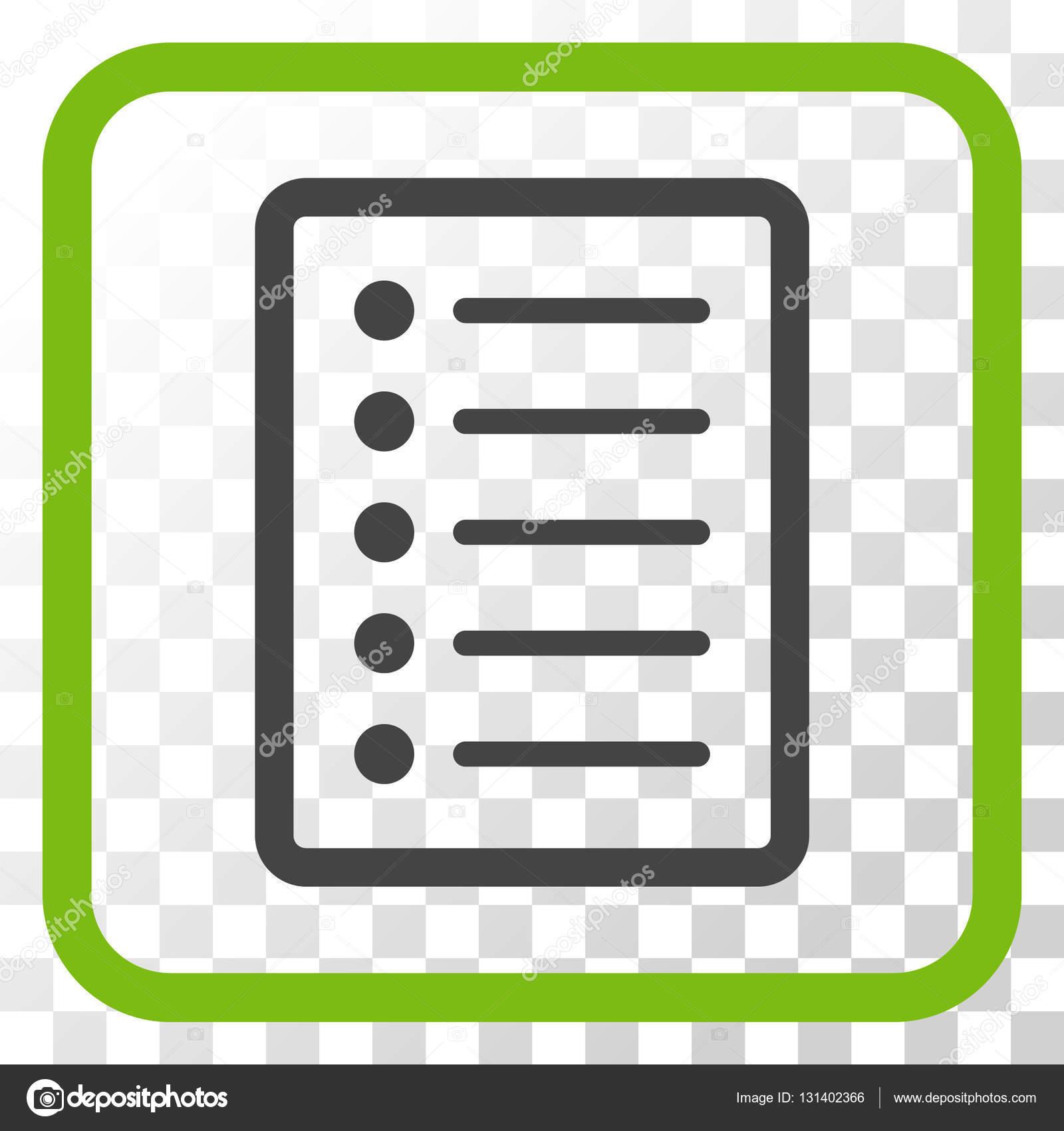 Как получить логотип на прозрачном фоне? Блог о создании лого 11