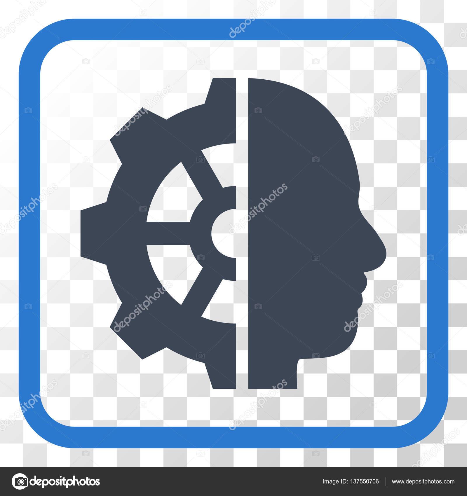 Как получить логотип на прозрачном фоне? Блог о создании лого 90