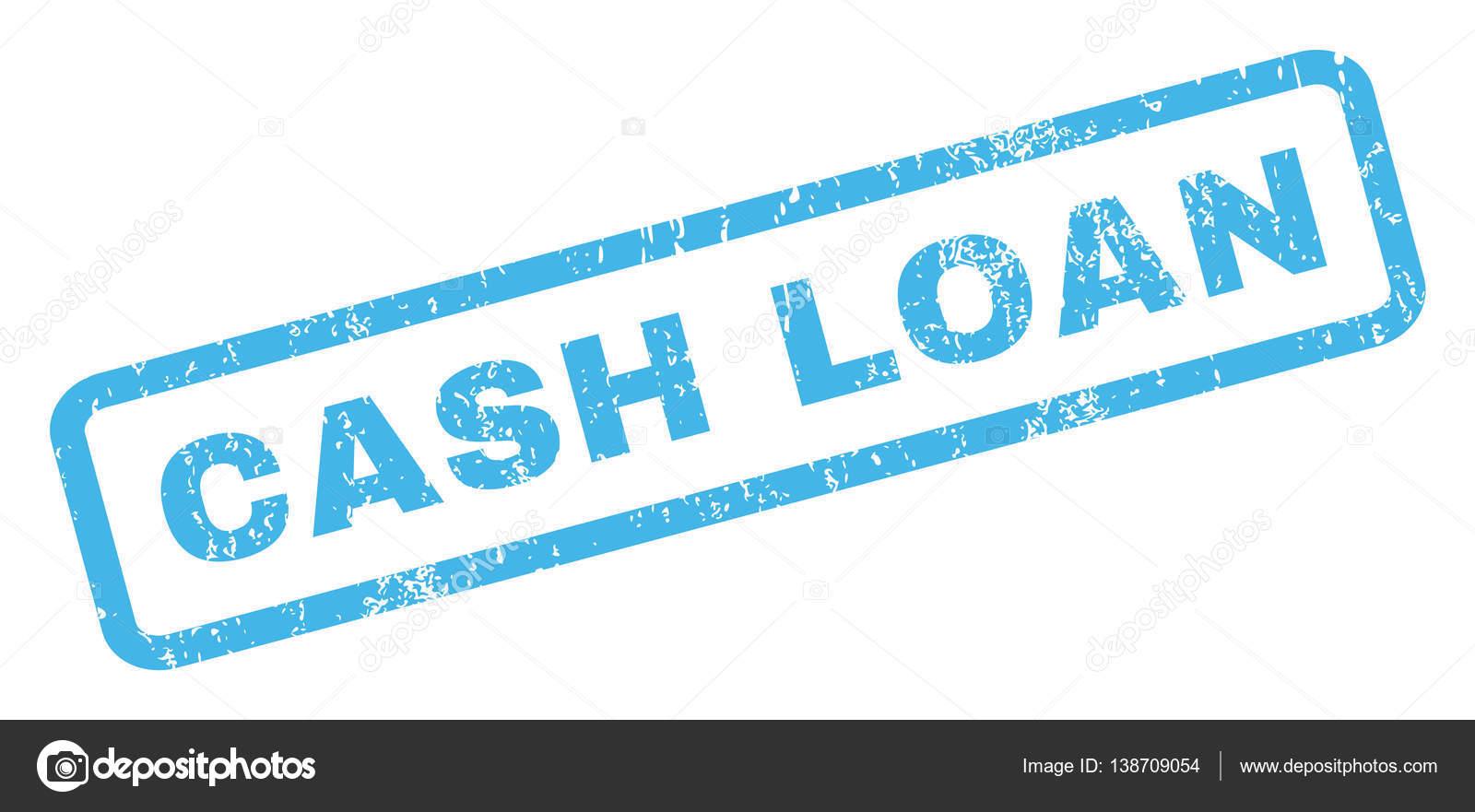 Cash loan kuwait image 1