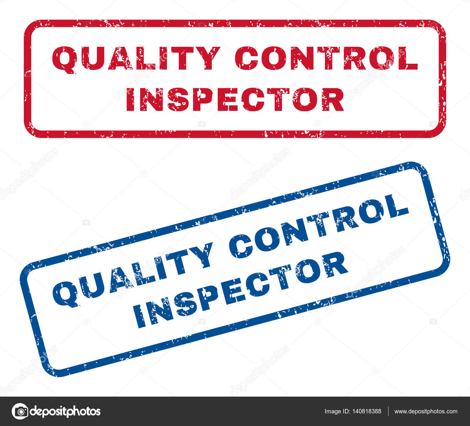 Image result for Quality Control Inspector