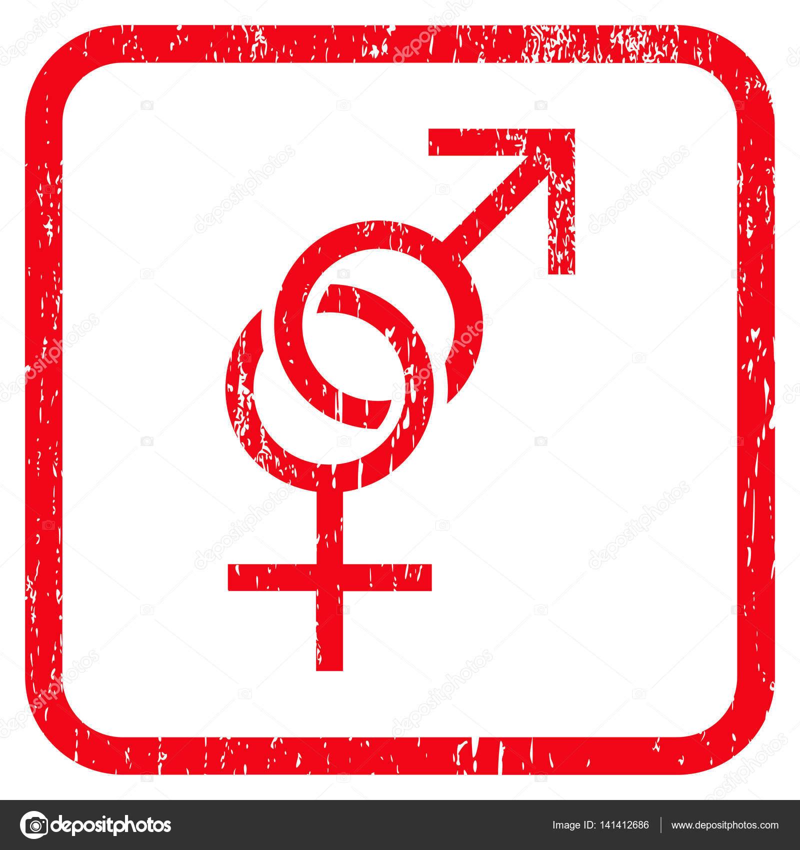 Значки секса для контакта