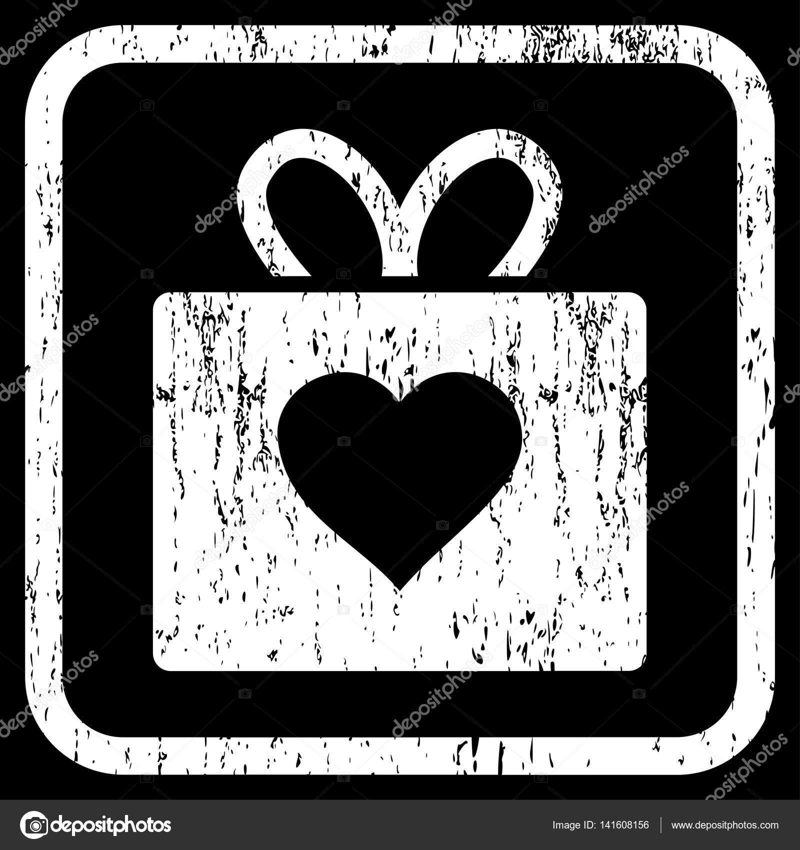 Символ любви в подарках 27
