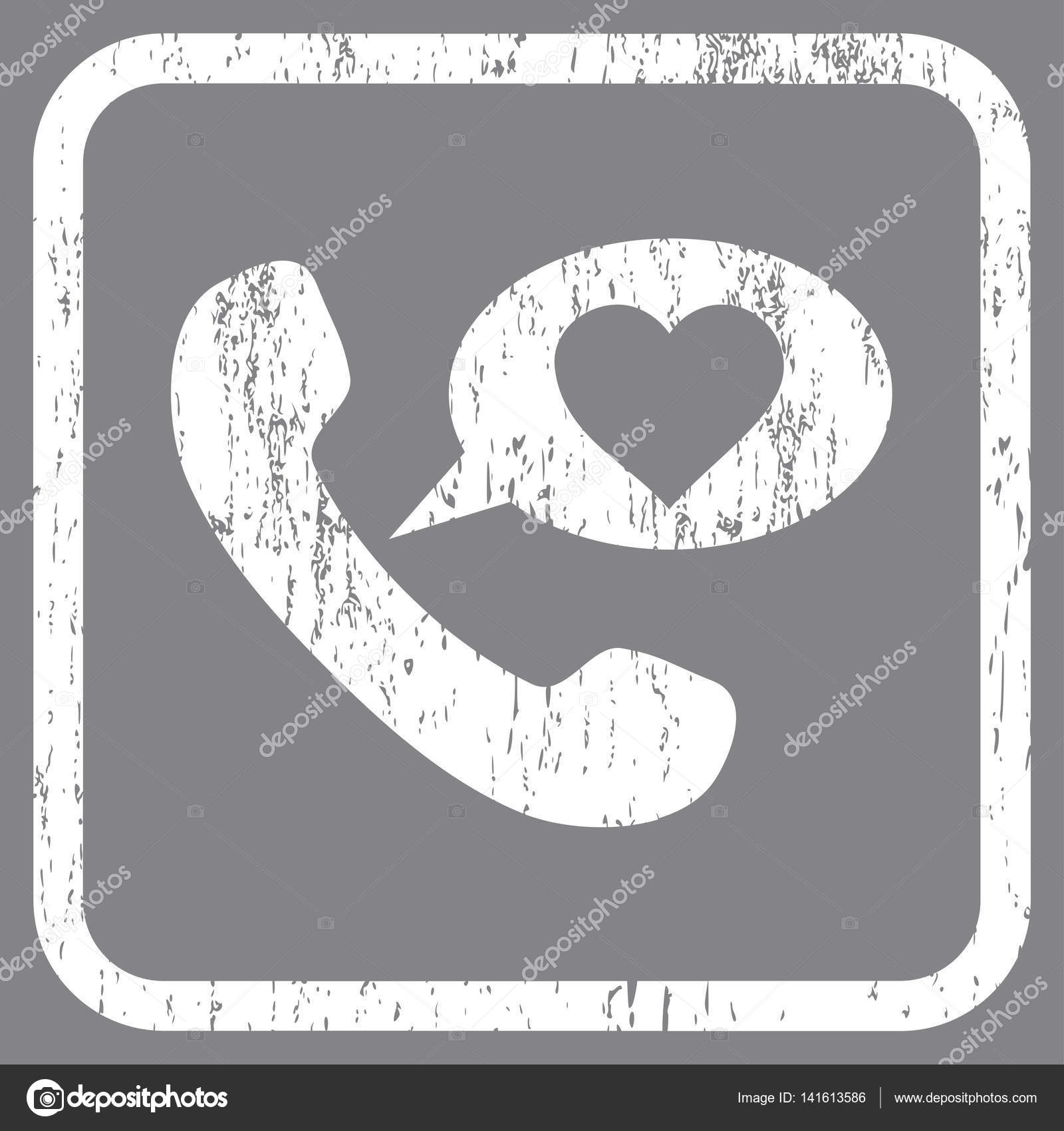 Dibujos Telefonos Antiguos Para Imprimir Amor Teléfono