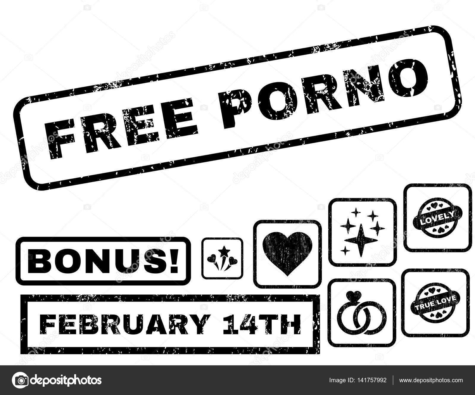 Darmowe porno blac