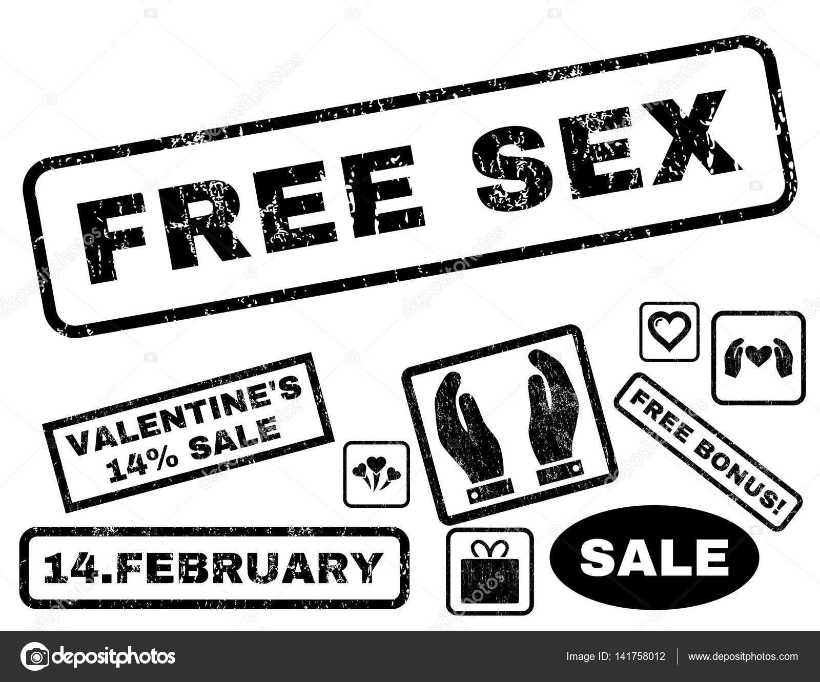 ingyenes leszbikus csábítás pornó filmek