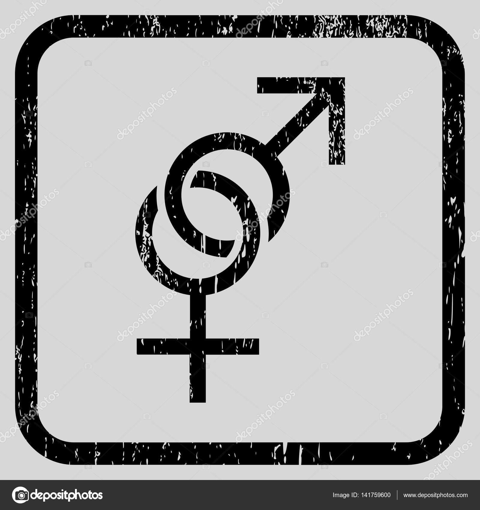 Прямоугольник секса