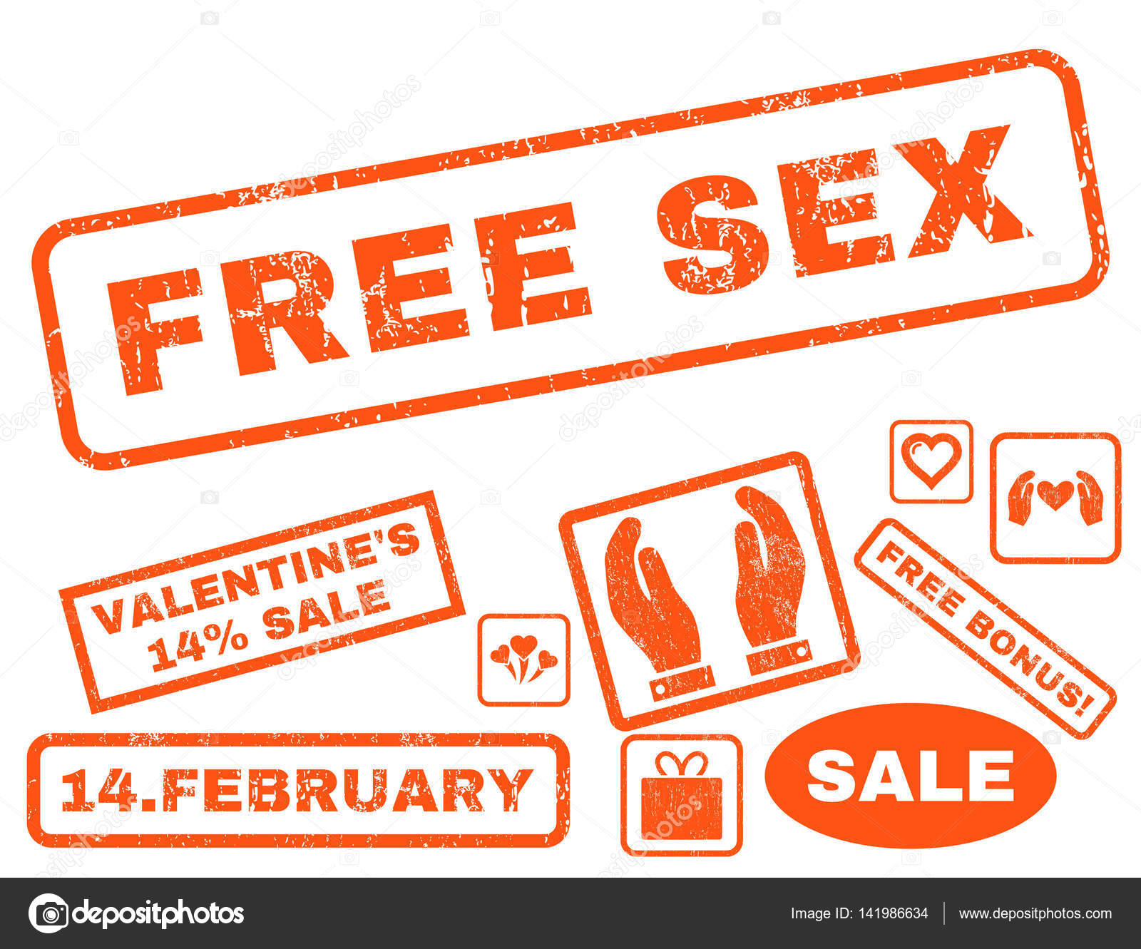 sexe gratuit v ébène lesbiennes porno tubes