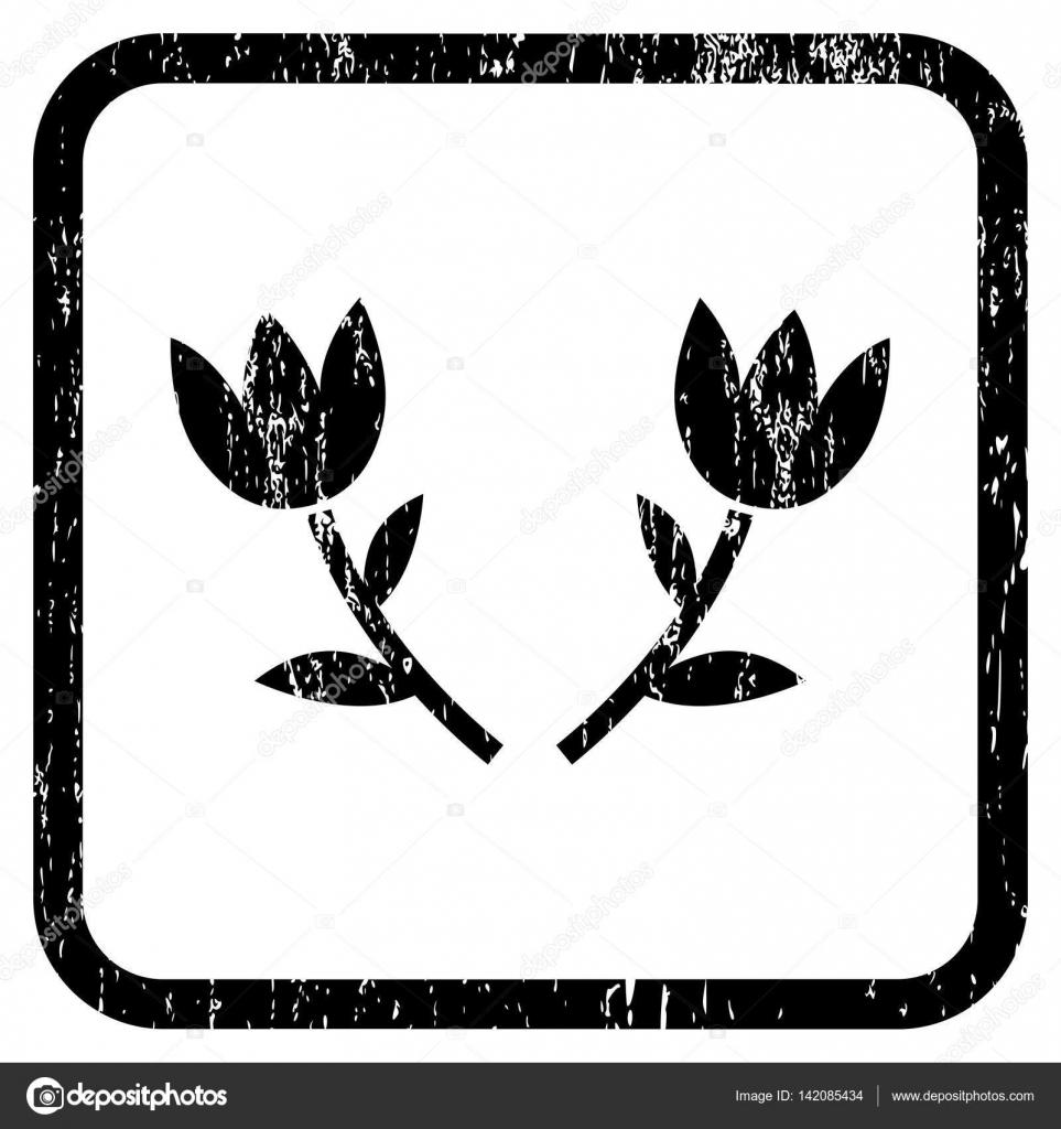 Минитрактор КМЗ-012- Форум Mastergrad