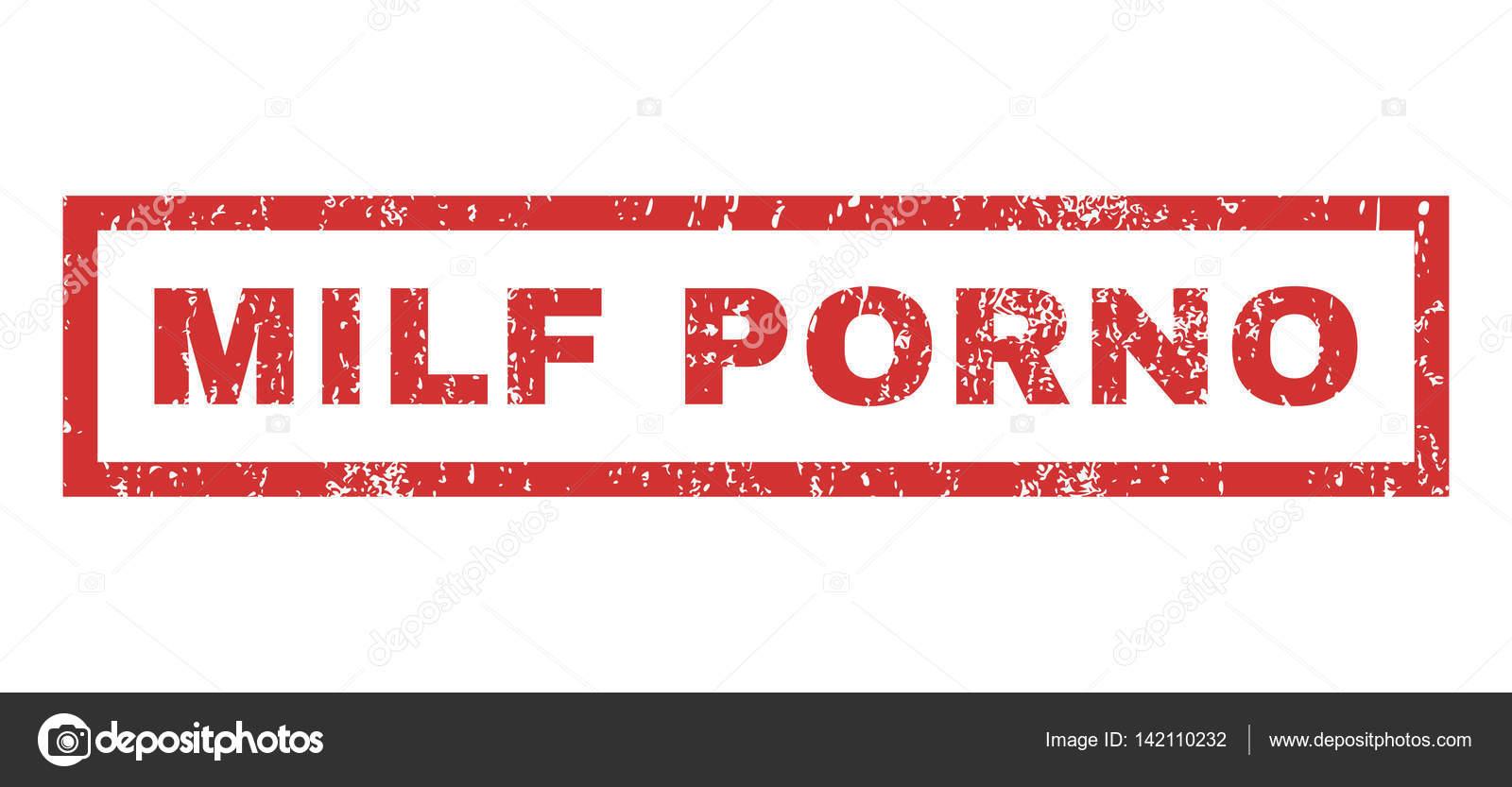 annata Milfs porno gratis estremo brutto porno