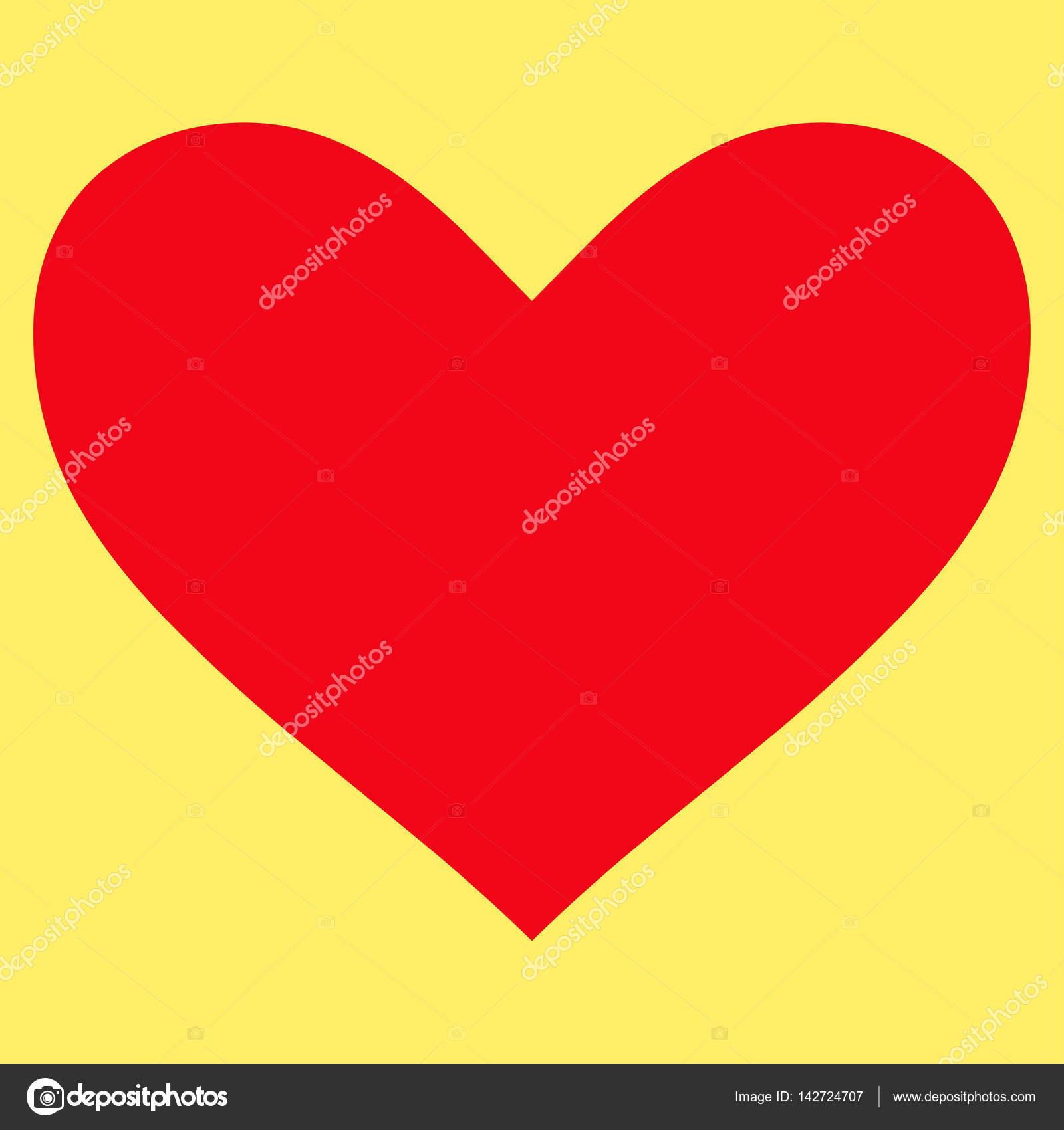 Descargar Aplicaciones De Amor Icono De Vector De Corazon De Amor