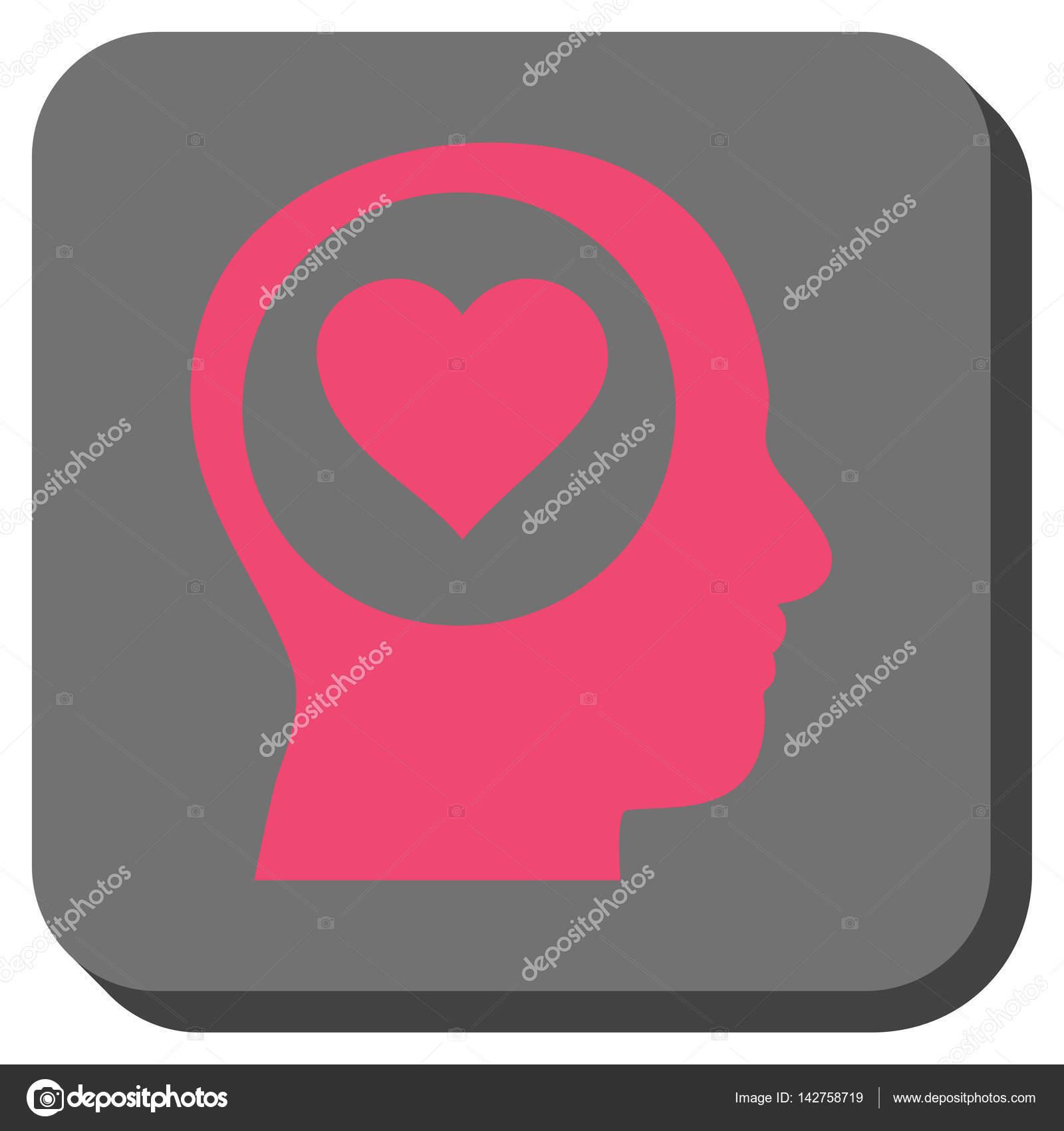 pensiero Catalogo amore e datazione