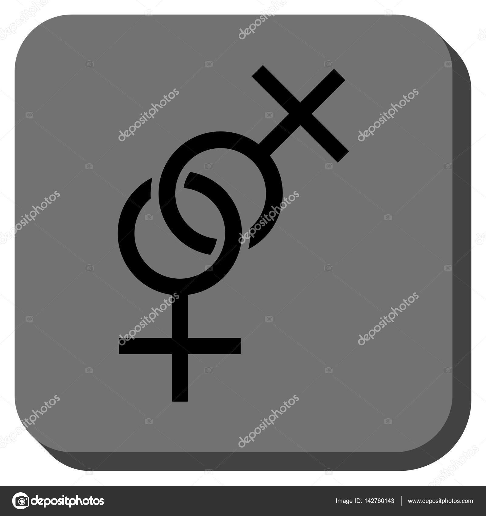 μαύρο λεσβιακό αγάπη σεξ ναρκωτικό Χεντάι