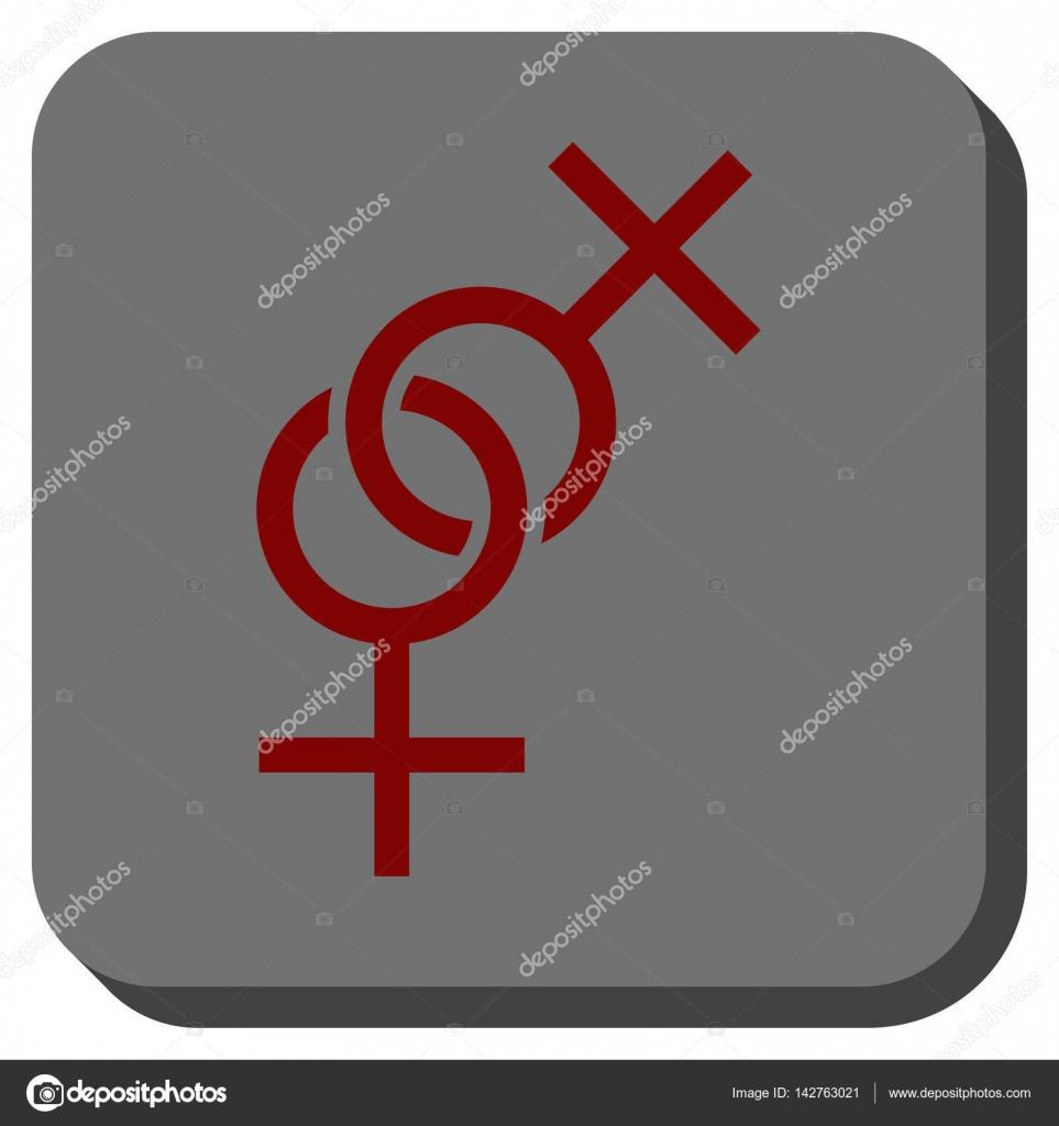 Černá lesbická pýcha