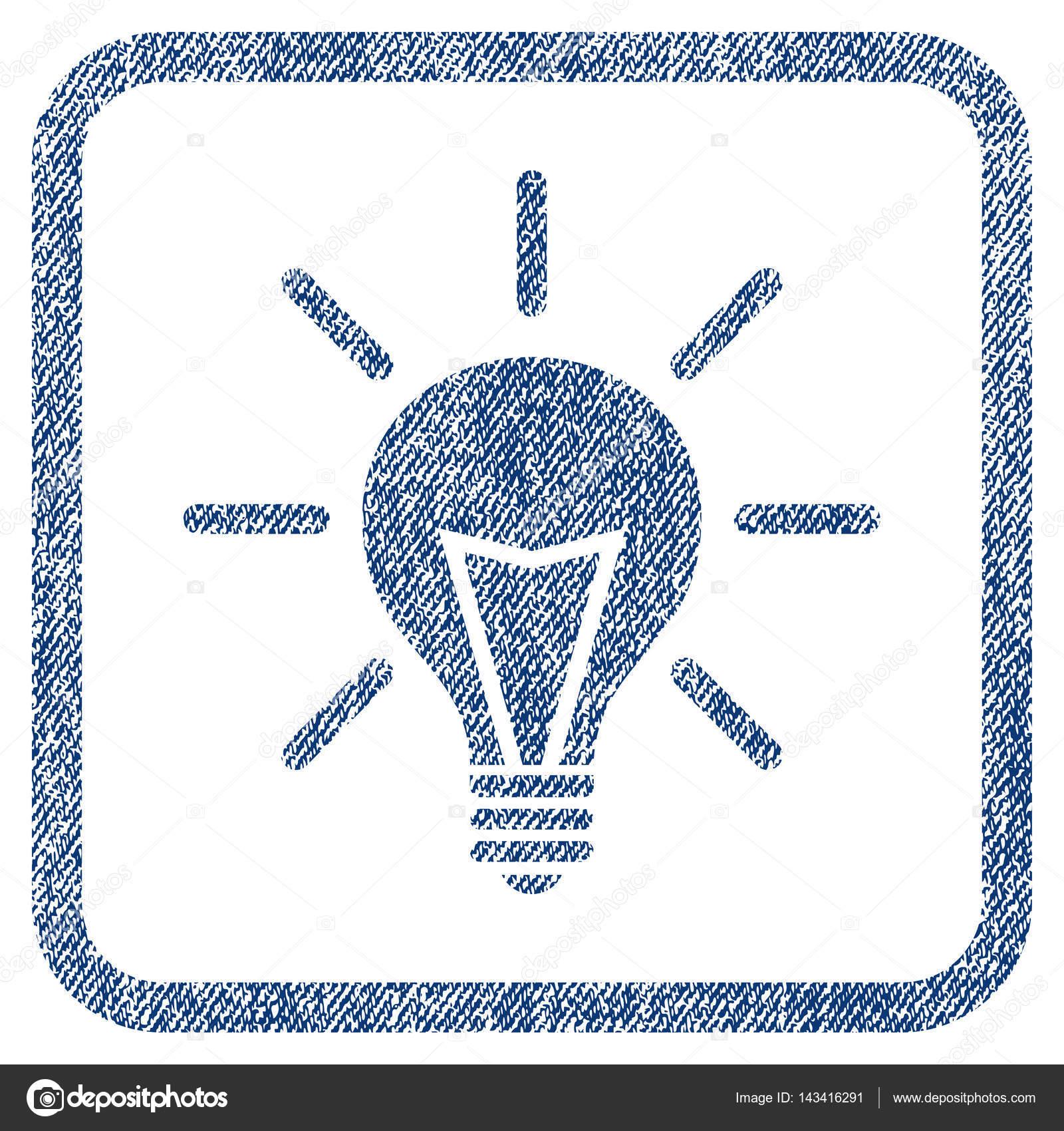 Erfreut Elektrisches Symbol Für Die Erde Fotos - Schaltplan Serie ...