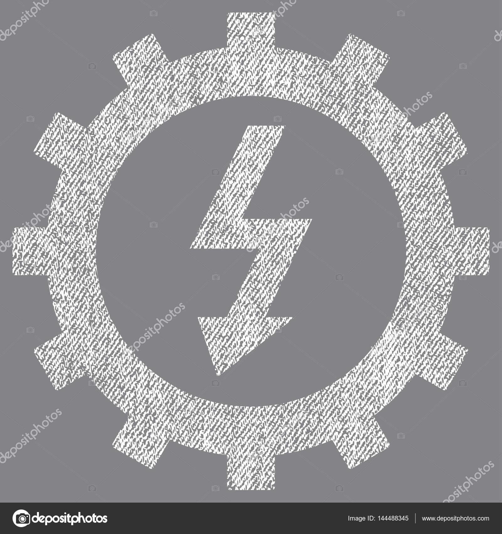 Gemütlich Symbol Elektrische Zeichnung Galerie - Der Schaltplan ...