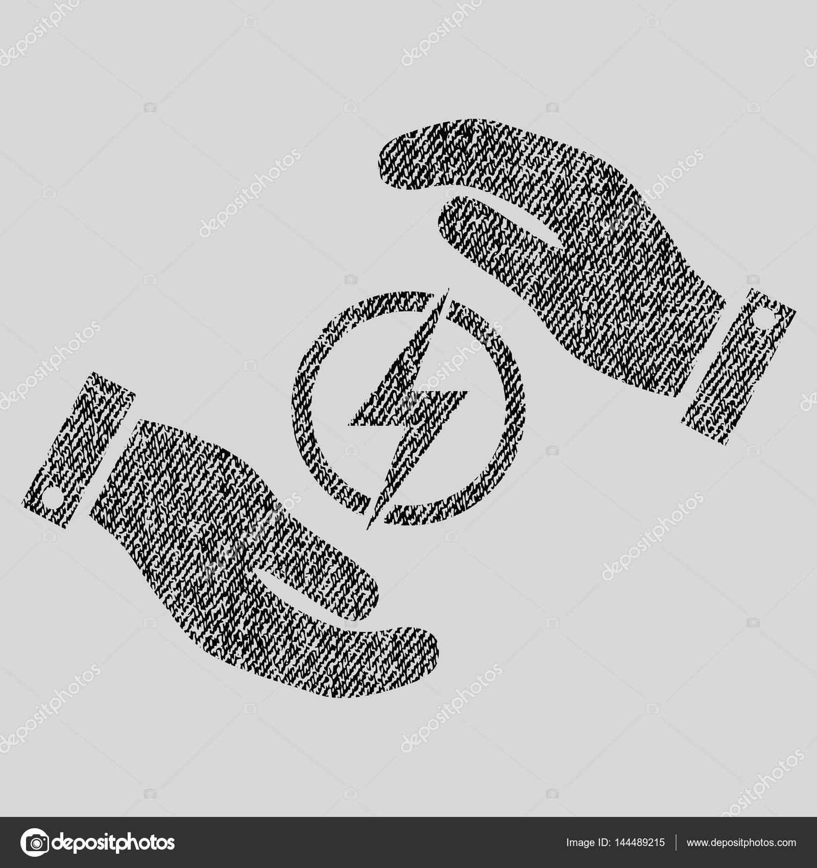 Fantastisch Wie Man Haus Elektrische Verdrahtung Macht ...